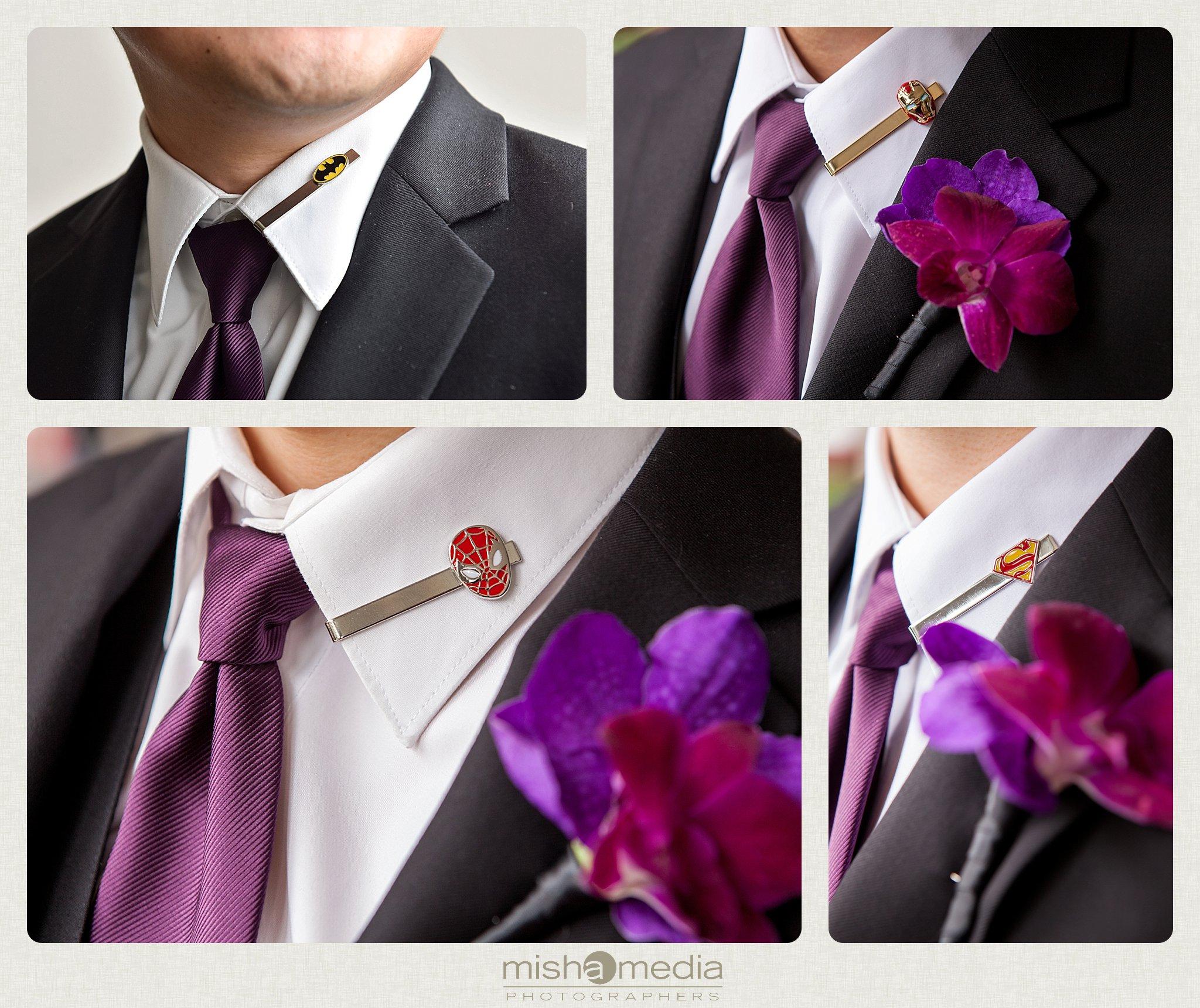 Weddings at Ignite Glass Studio_0014