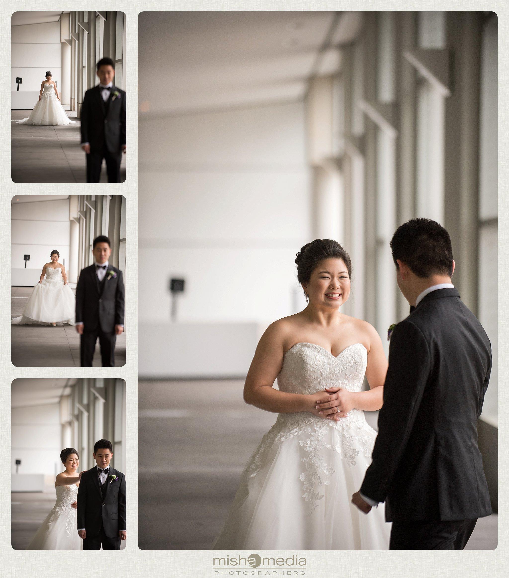 Weddings at Ignite Glass Studio_0015