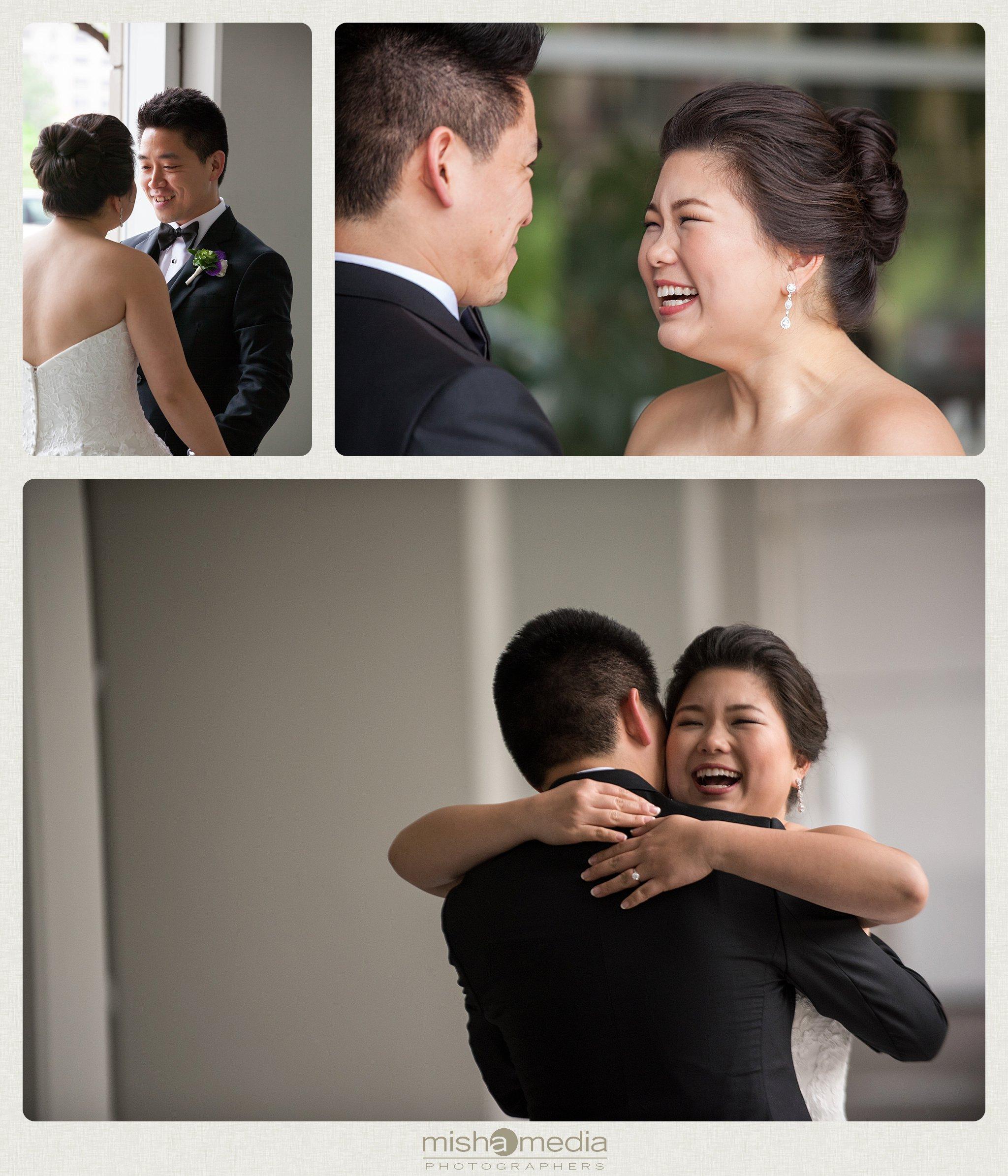 Weddings at Ignite Glass Studio_0017