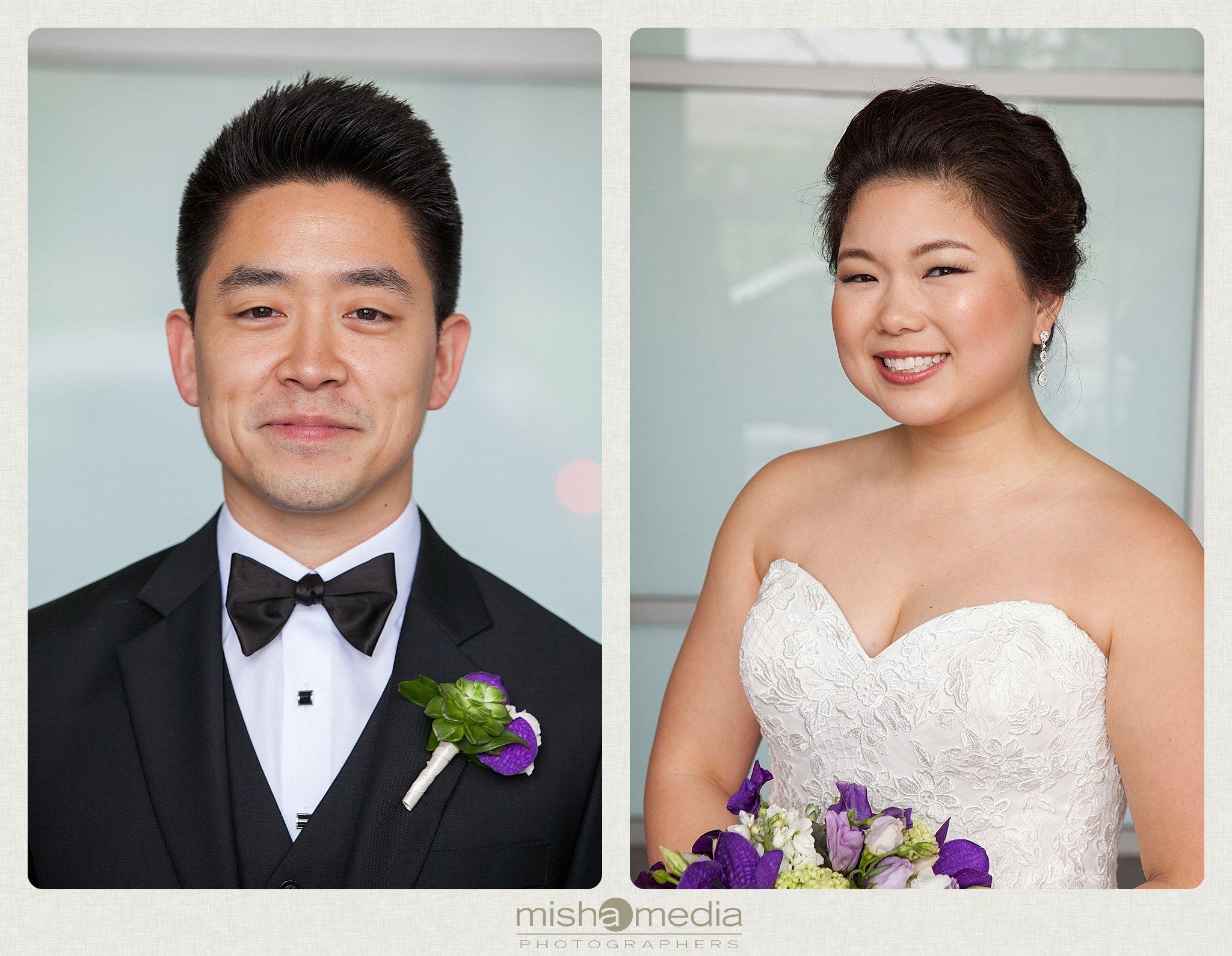 Weddings at Ignite Glass Studio_0018