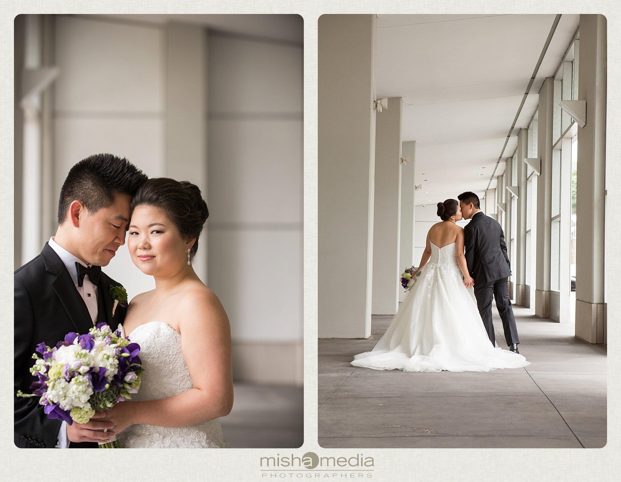Weddings at Ignite Glass Studio_0019