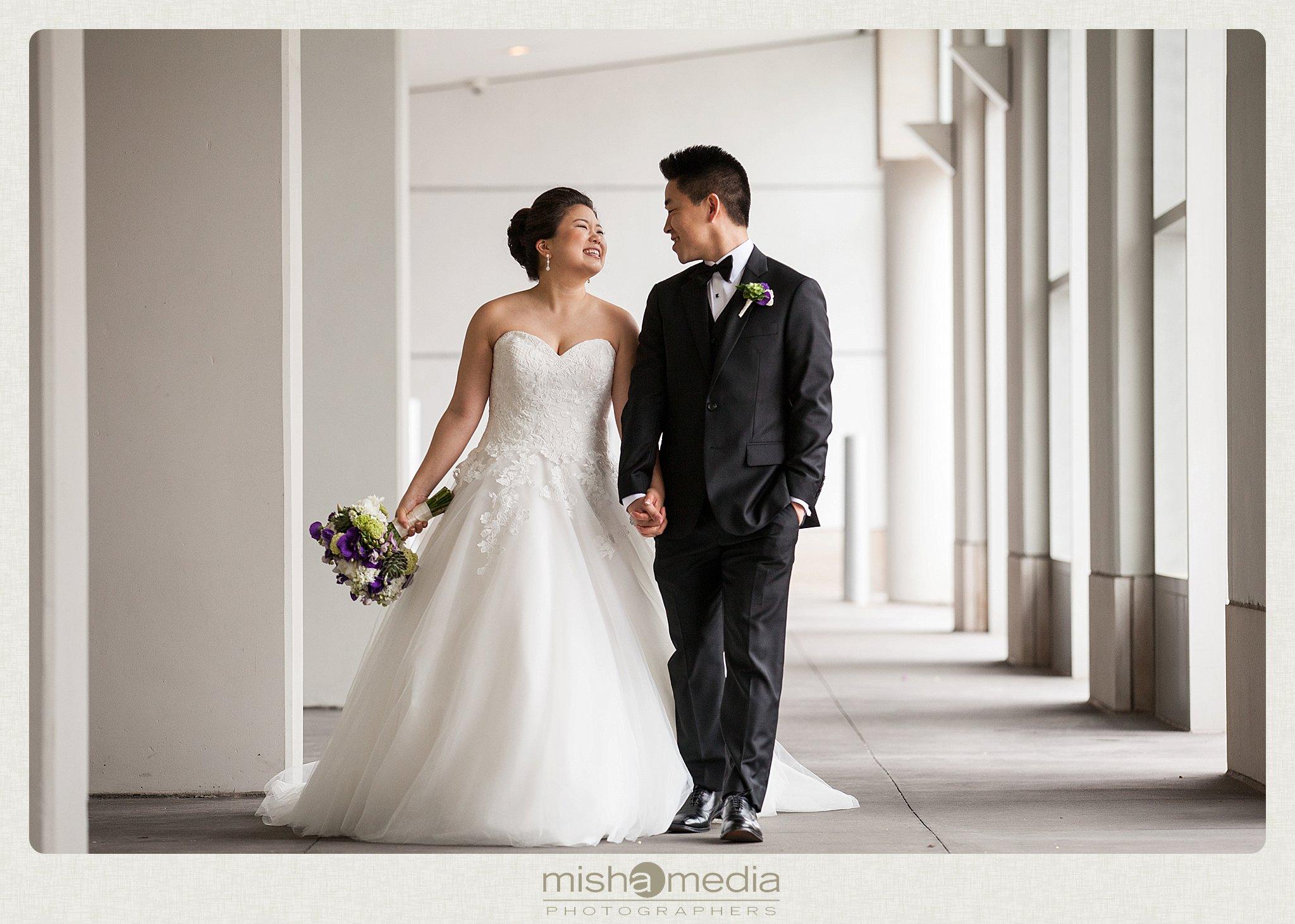 Weddings at Ignite Glass Studio_0020