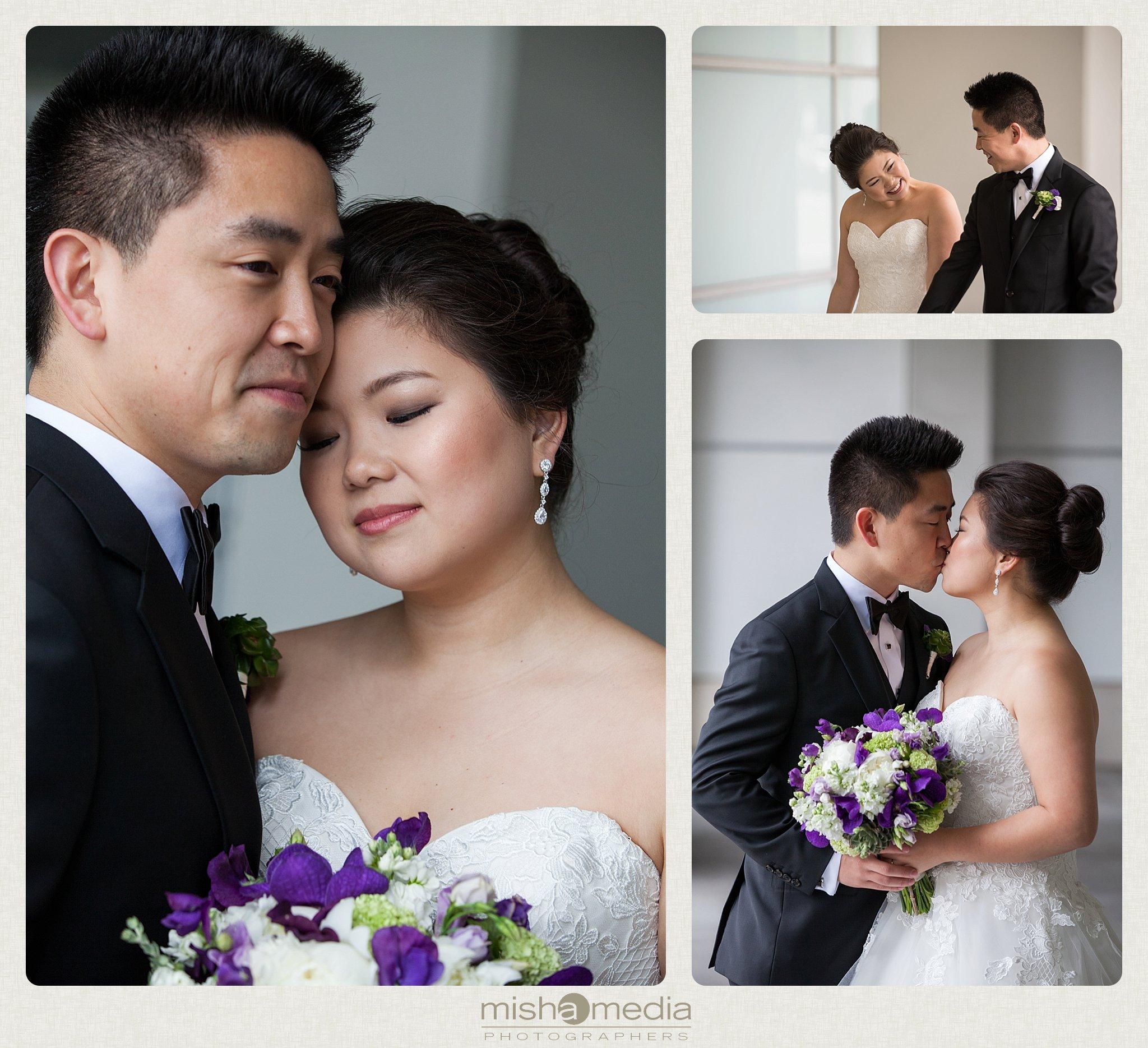 Weddings at Ignite Glass Studio_0021
