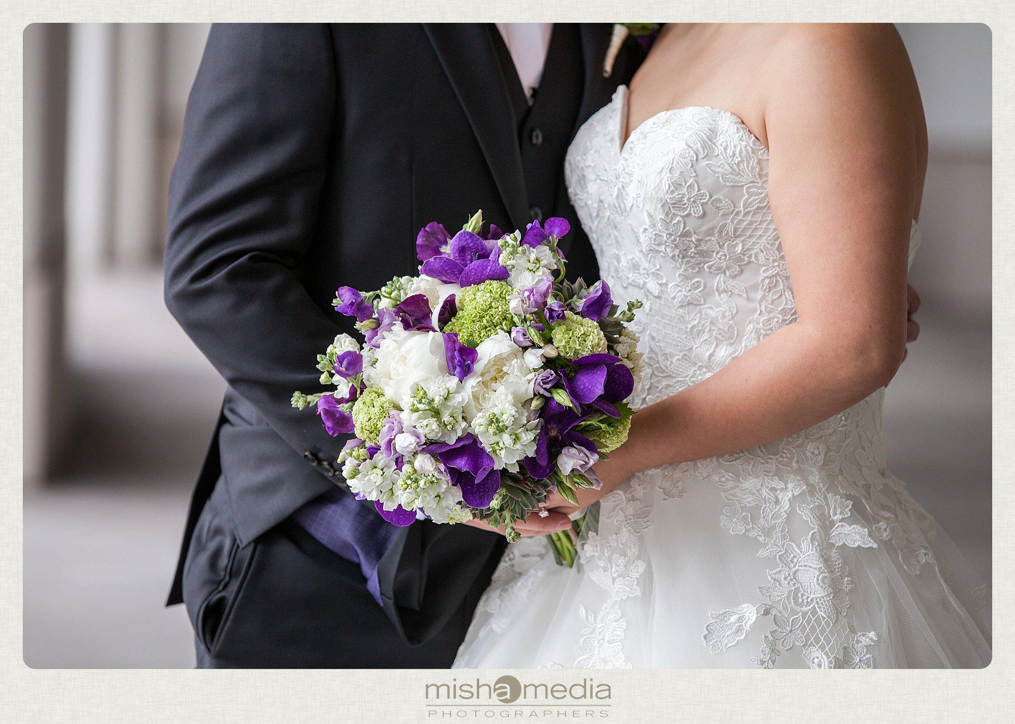 Weddings at Ignite Glass Studio_0022