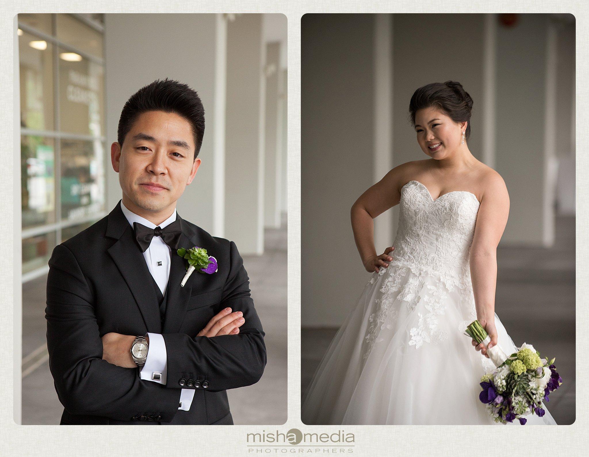 Weddings at Ignite Glass Studio_0023