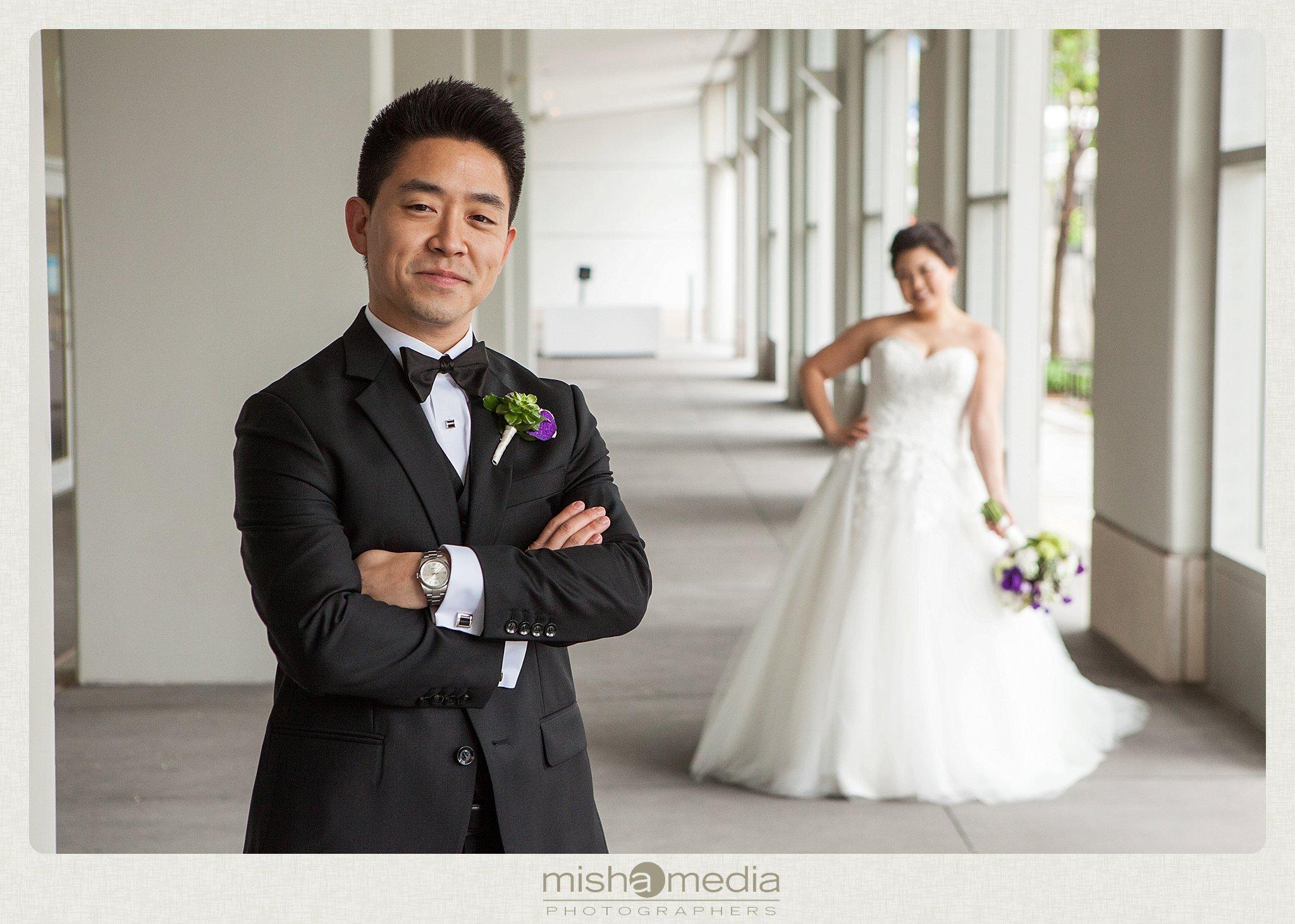 Weddings at Ignite Glass Studio_0024