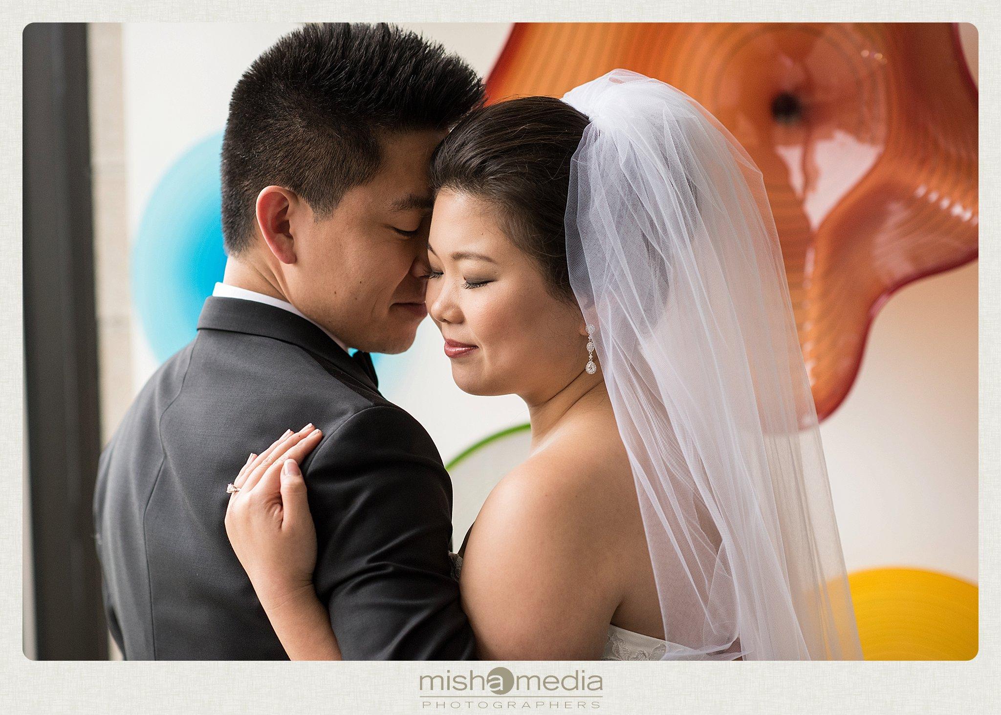 Weddings at Ignite Glass Studio_0026