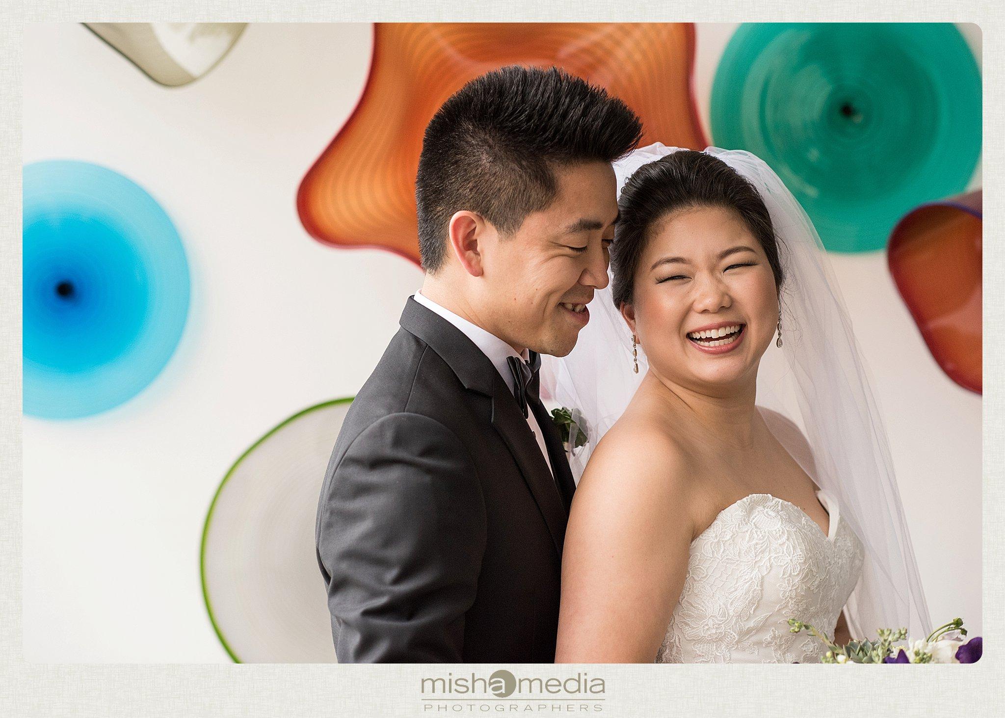 Weddings at Ignite Glass Studio_0027