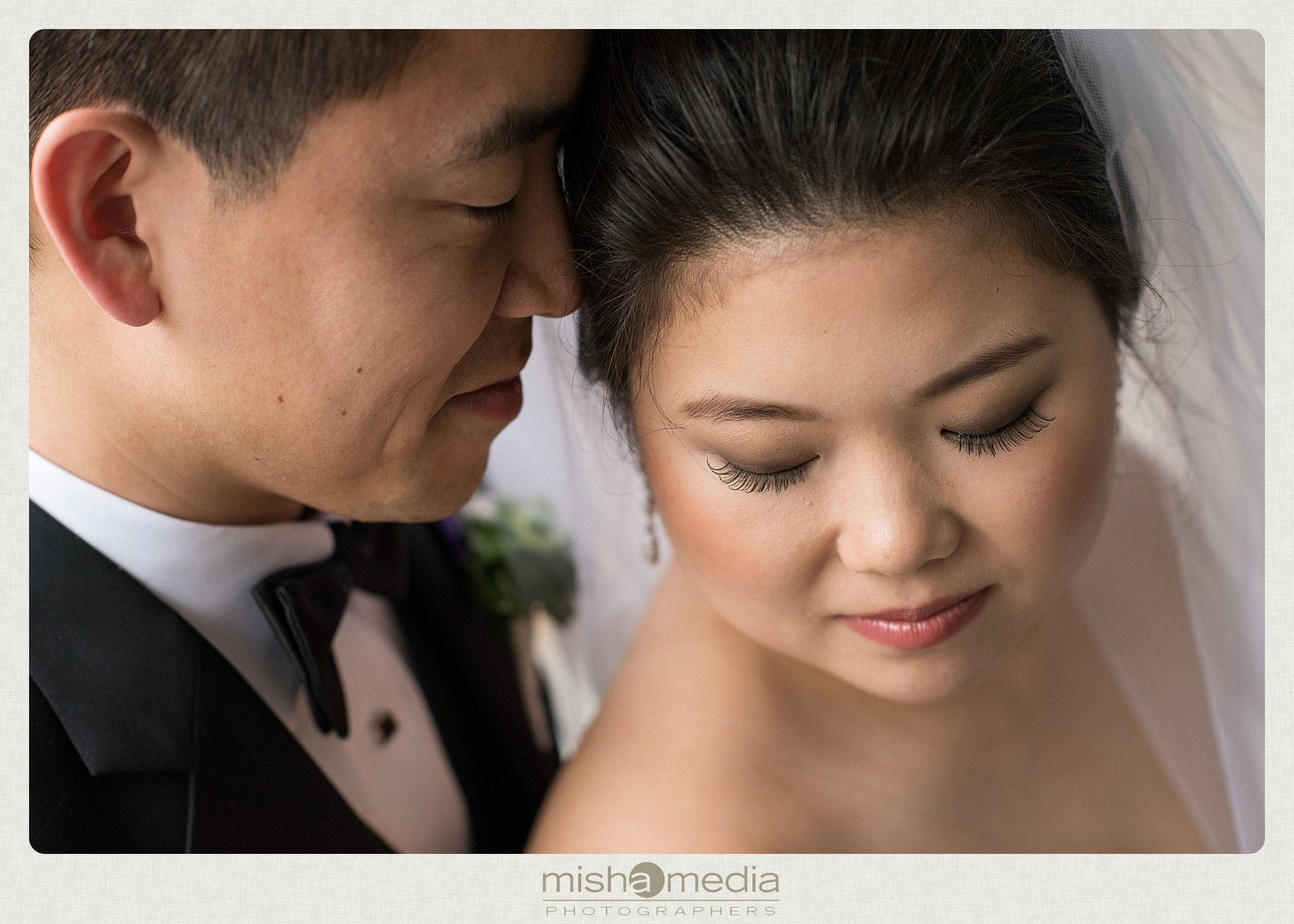 Weddings at Ignite Glass Studio_0028