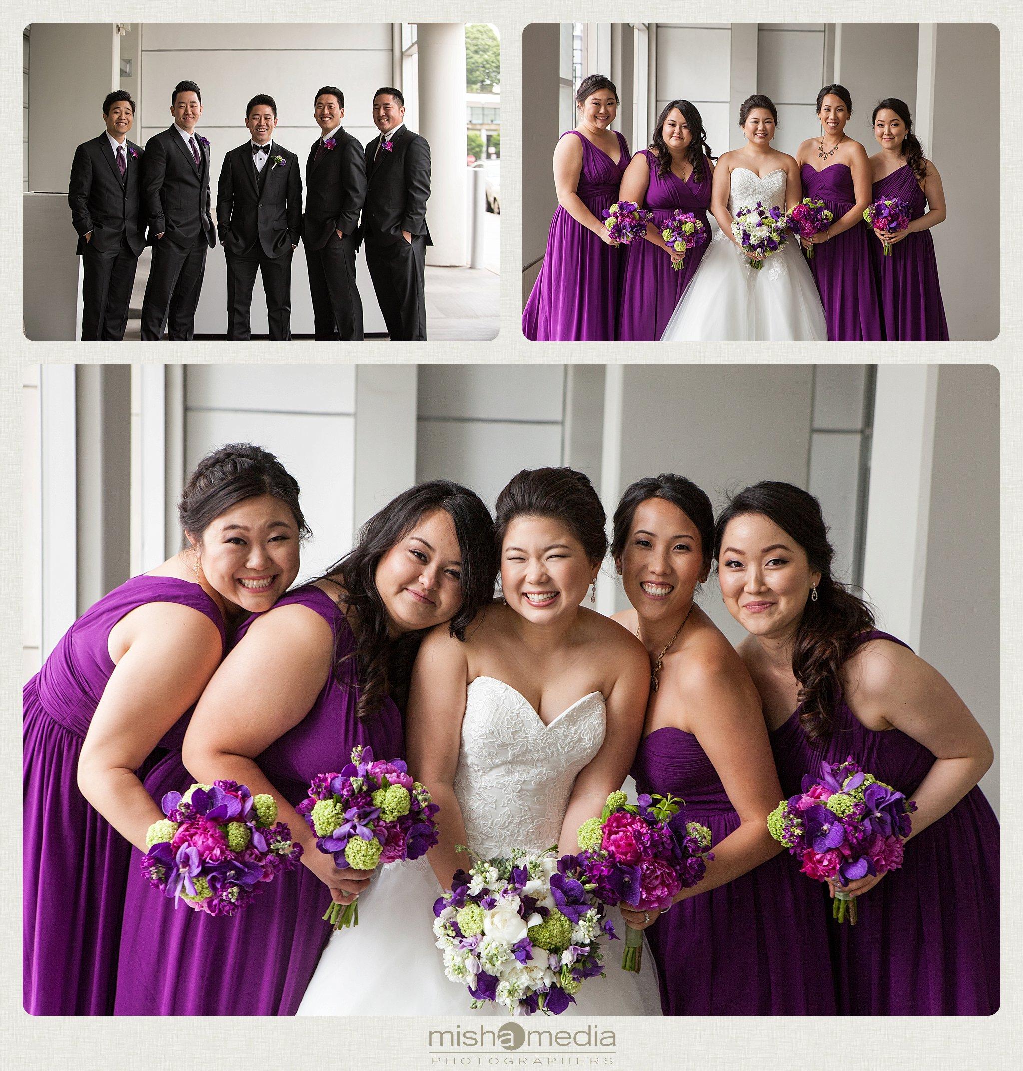 Weddings at Ignite Glass Studio_0029