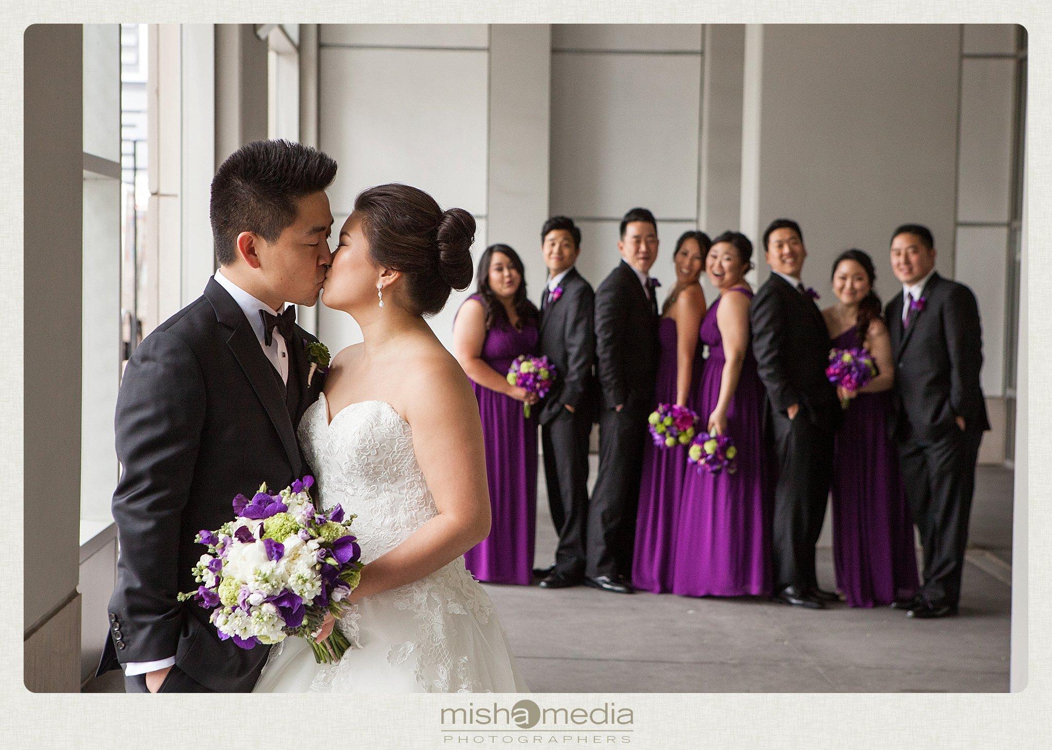 Weddings at Ignite Glass Studio_0030