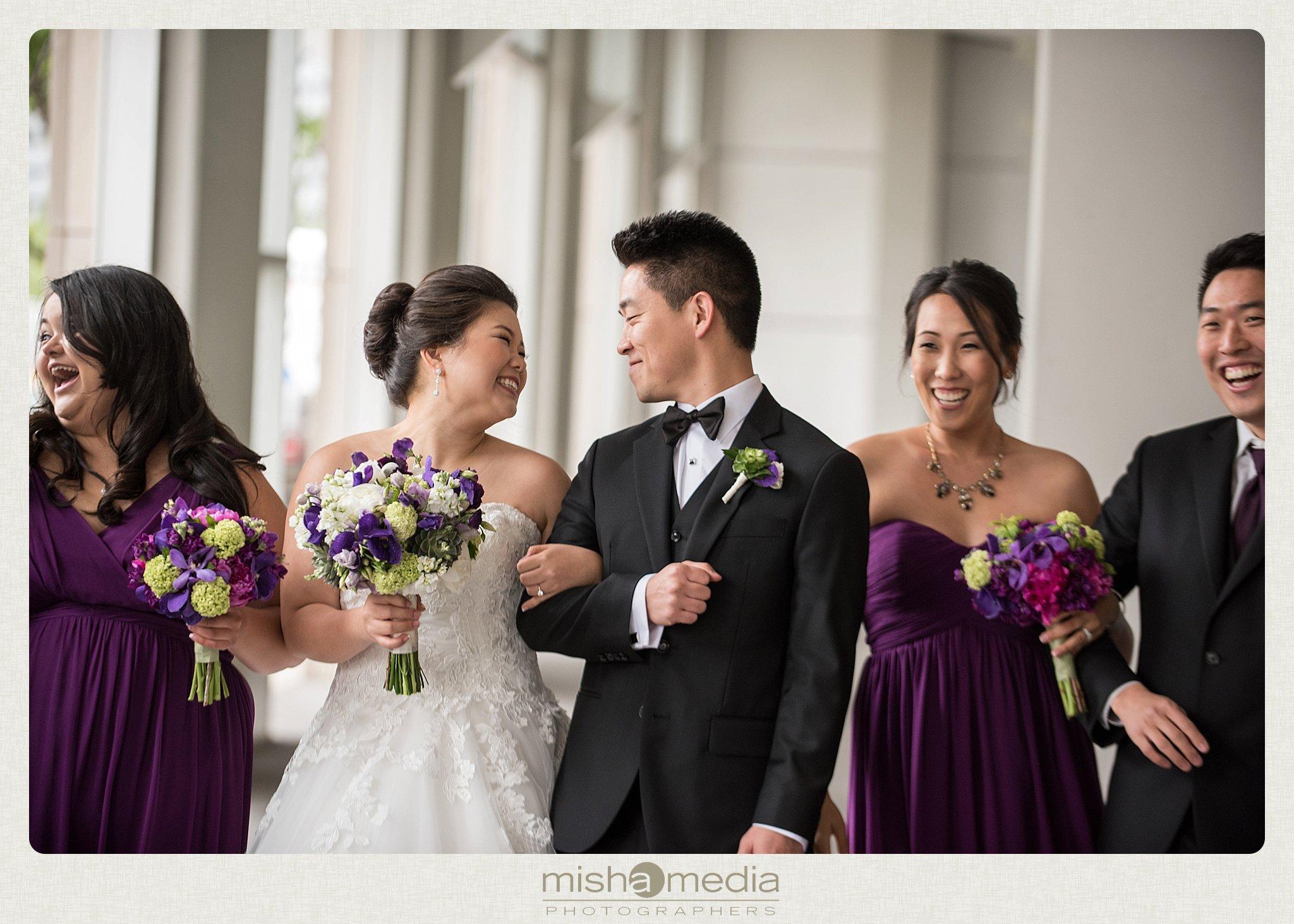 Weddings at Ignite Glass Studio_0031