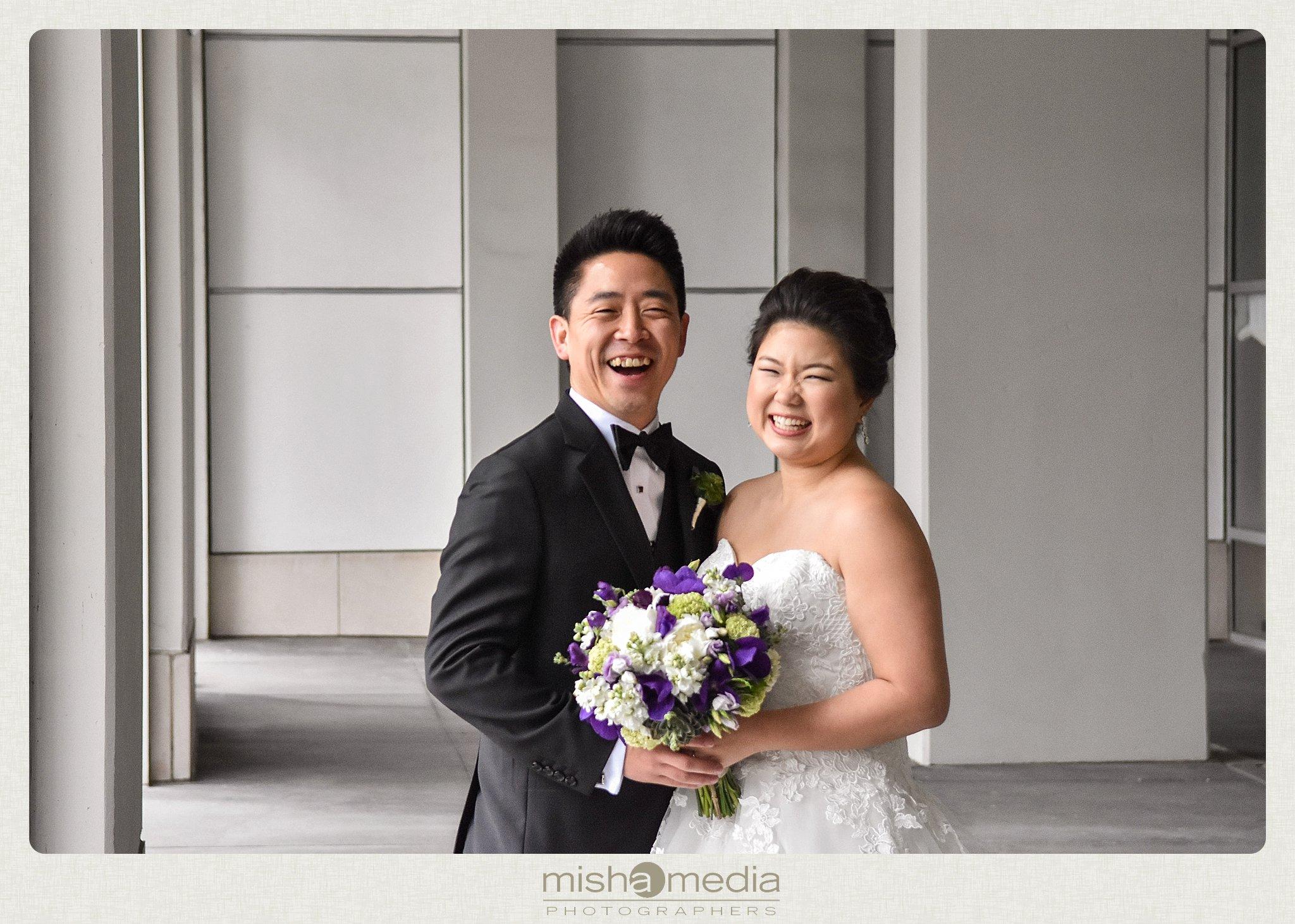 Weddings at Ignite Glass Studio_0032