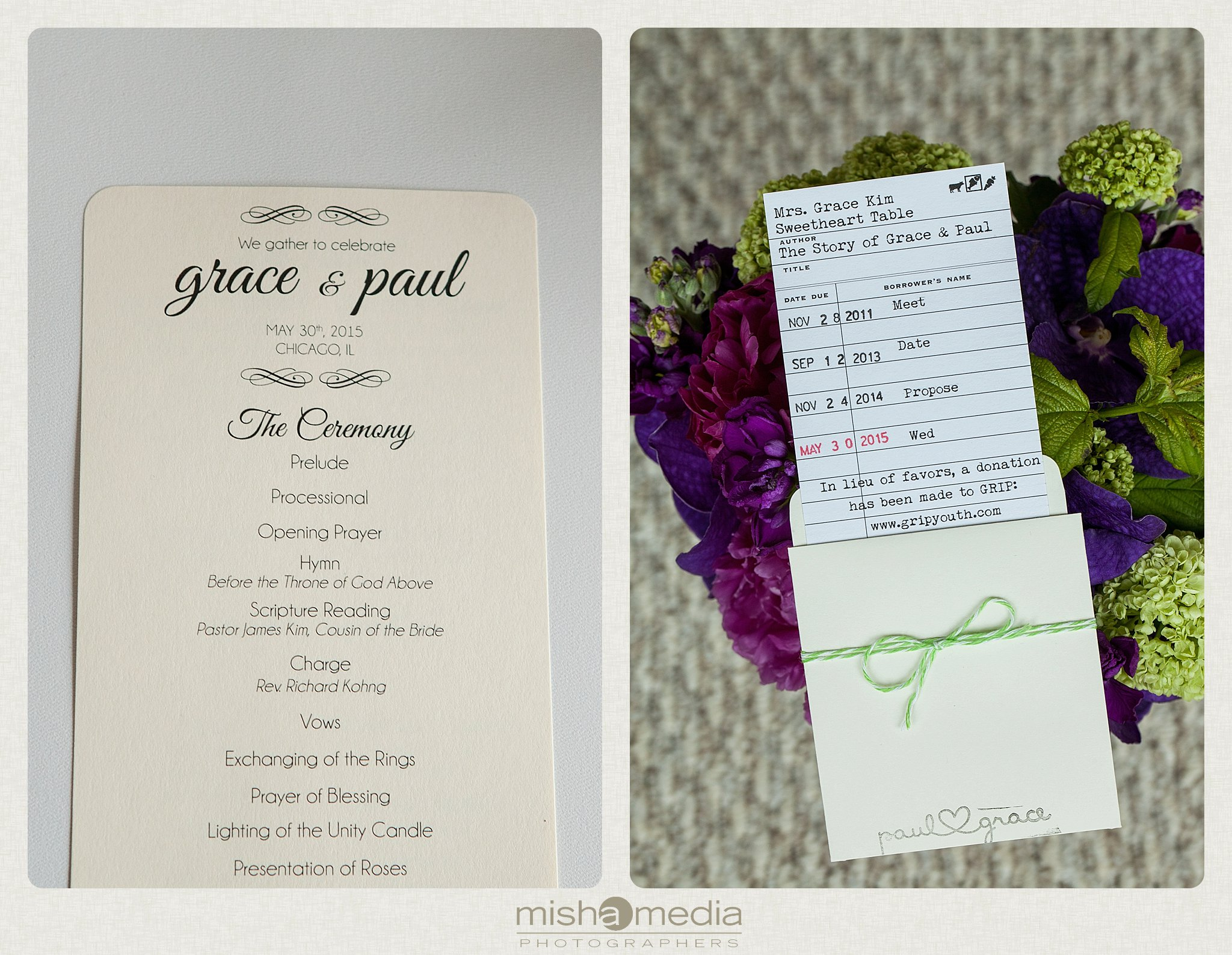 Weddings at Ignite Glass Studio_0033