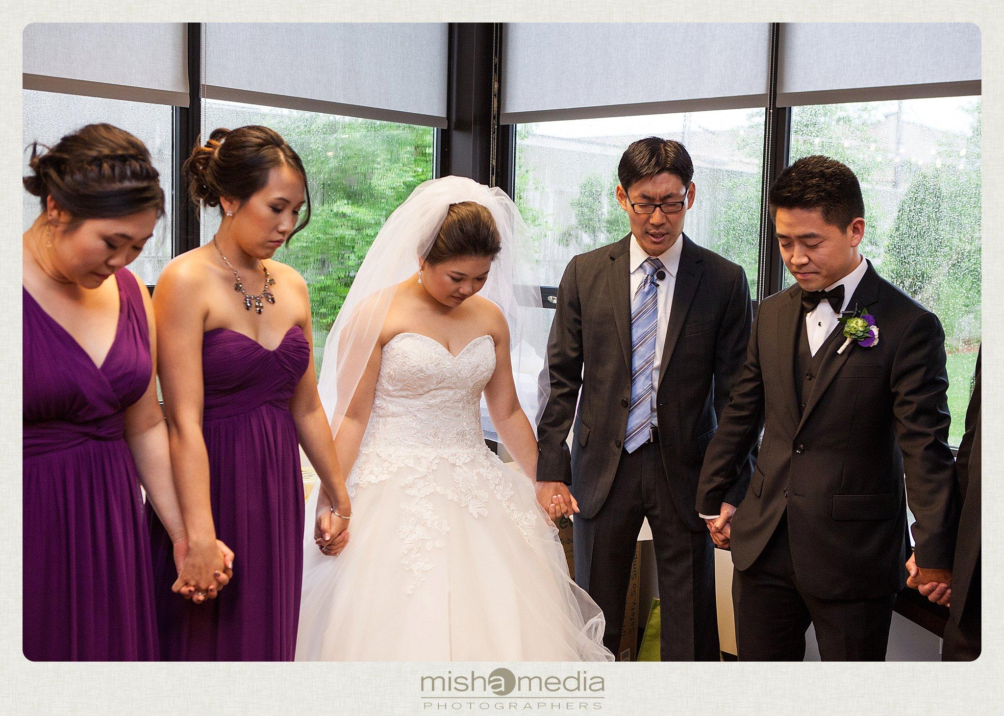 Weddings at Ignite Glass Studio_0034