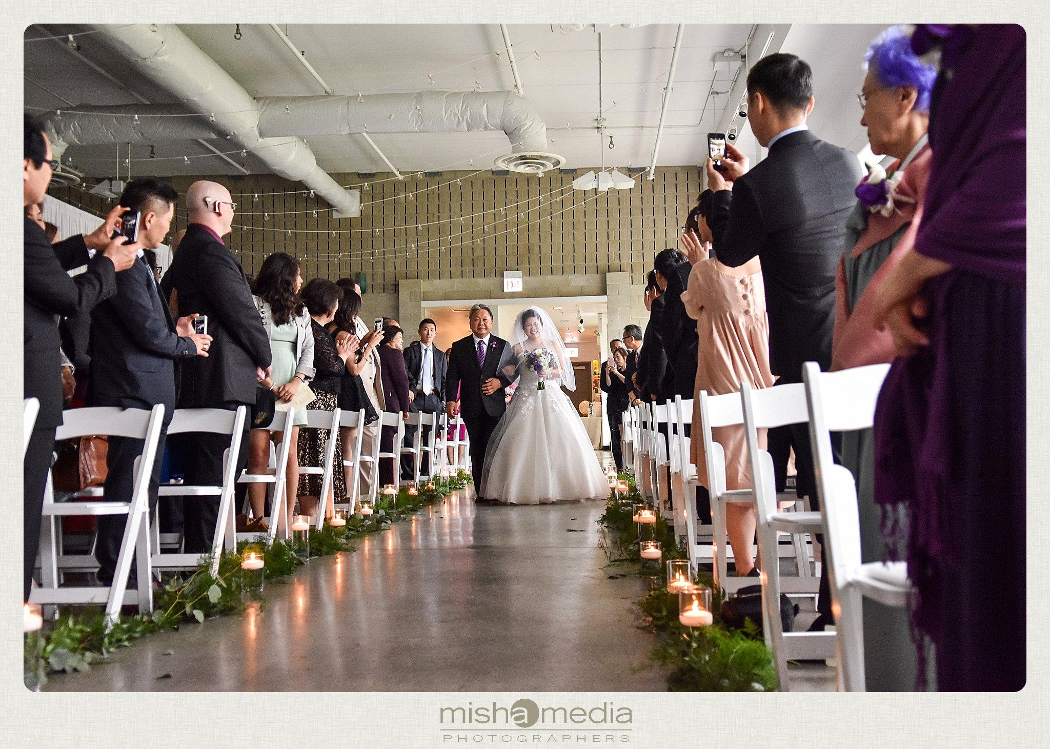 Weddings at Ignite Glass Studio_0035