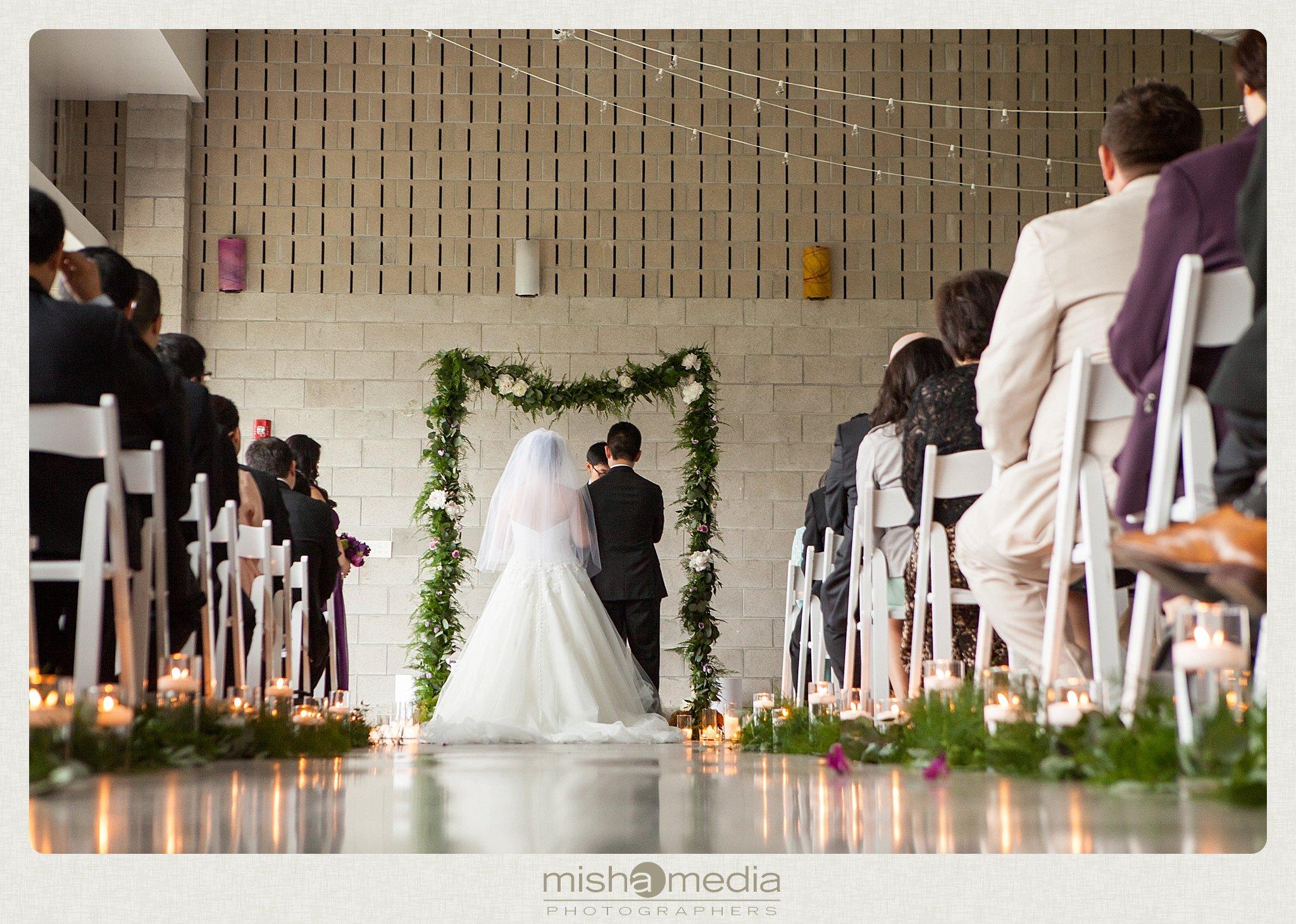 Weddings at Ignite Glass Studio_0036
