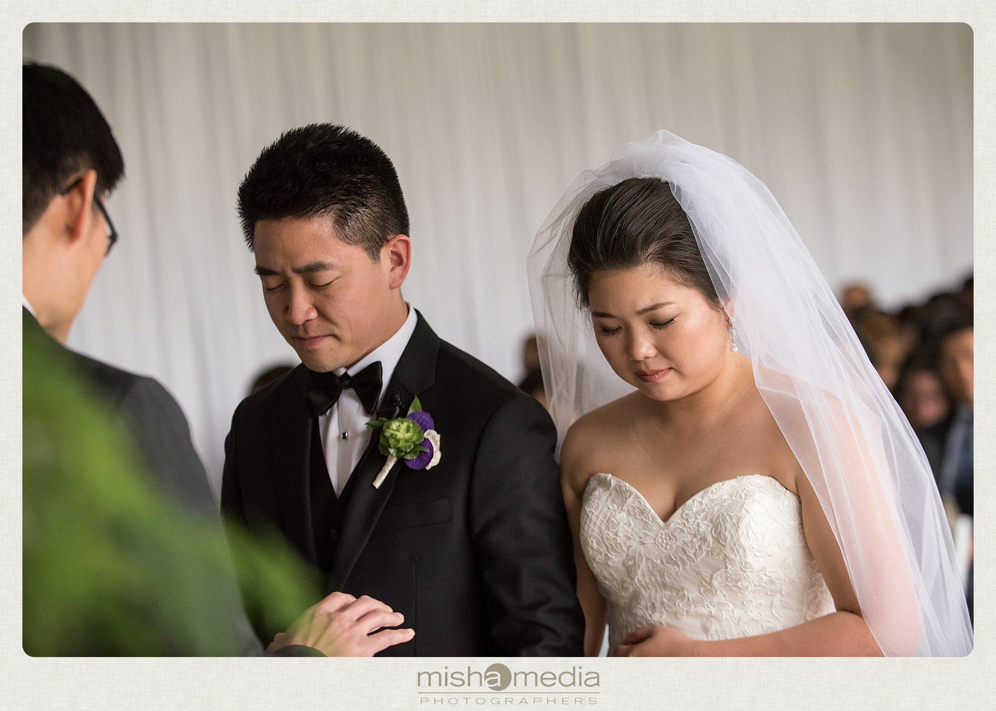 Weddings at Ignite Glass Studio_0037