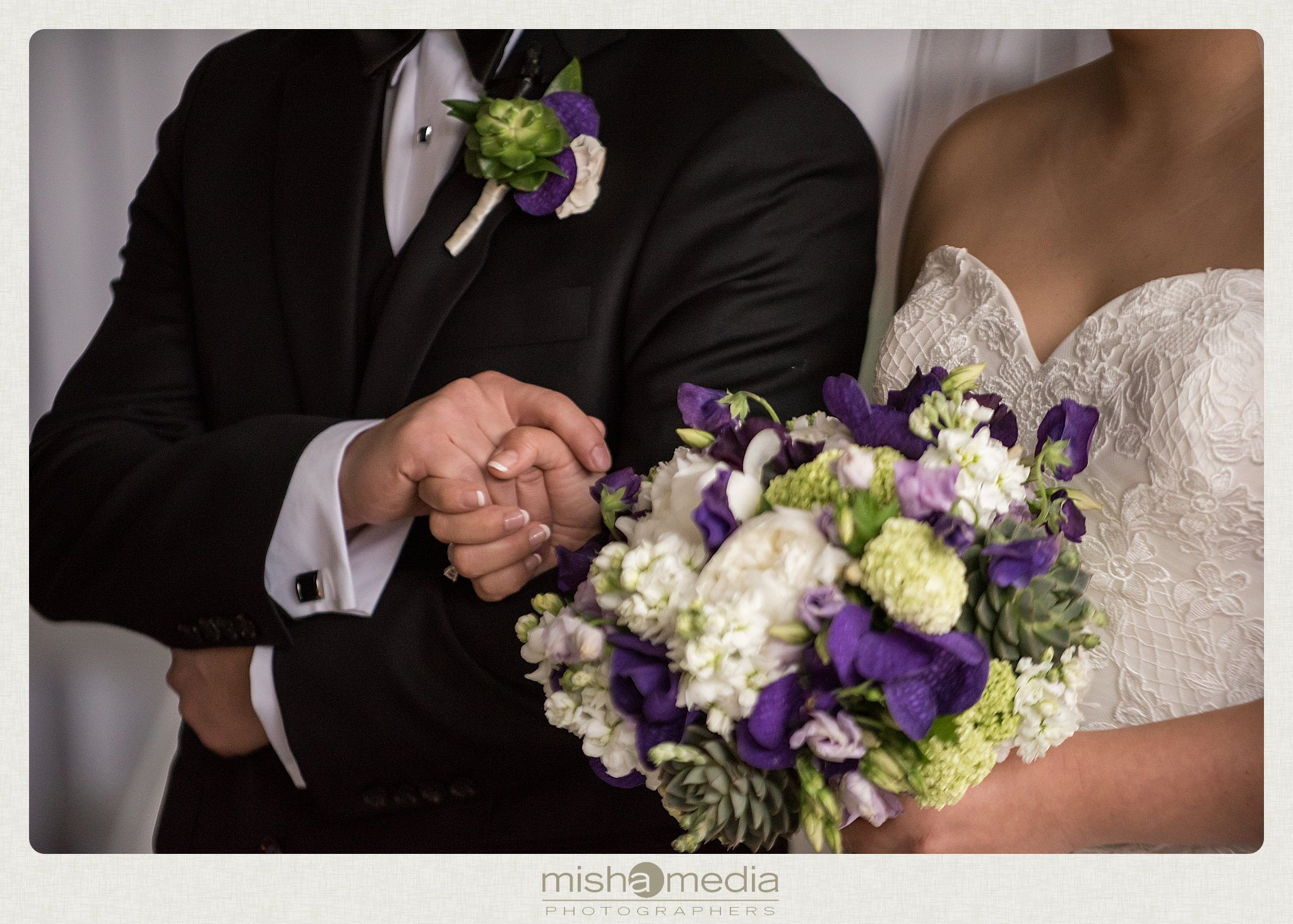 Weddings at Ignite Glass Studio_0038