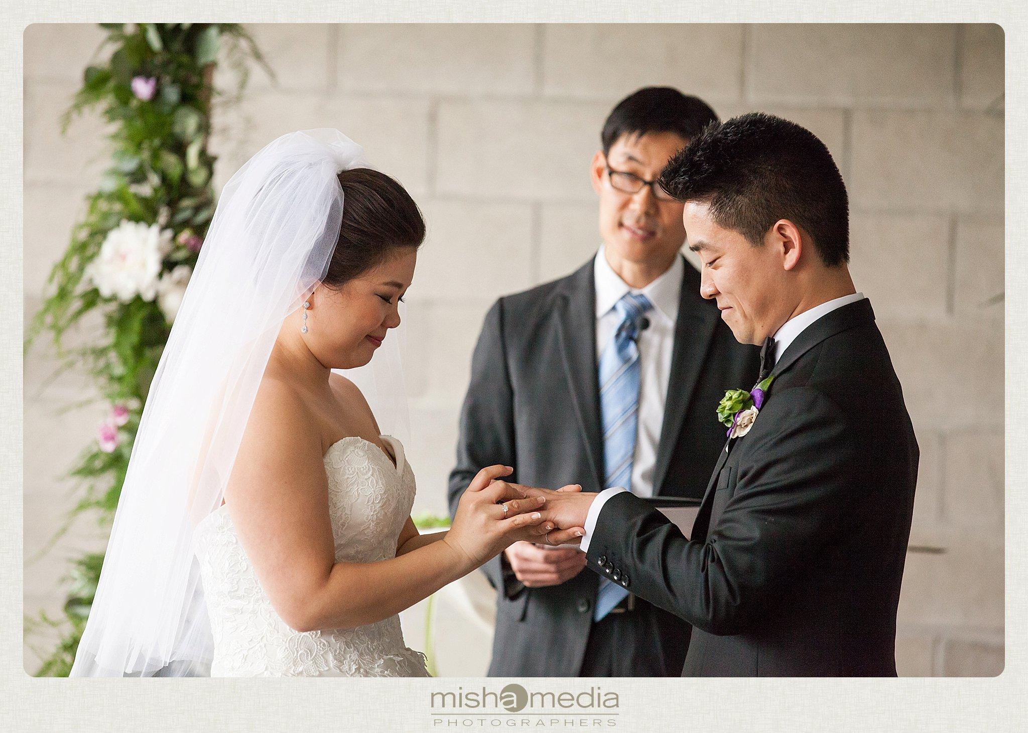 Weddings at Ignite Glass Studio_0039