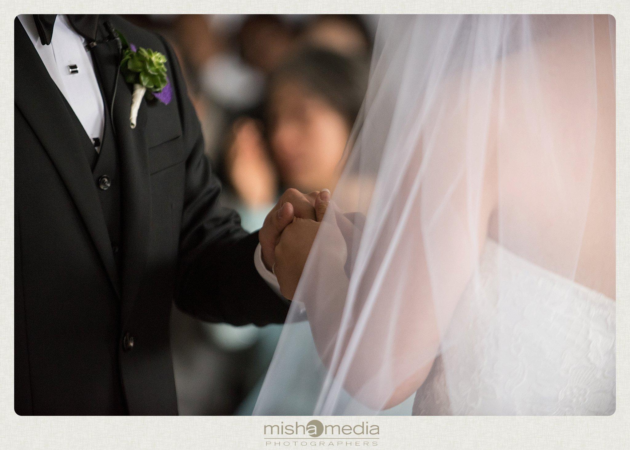 Weddings at Ignite Glass Studio_0040