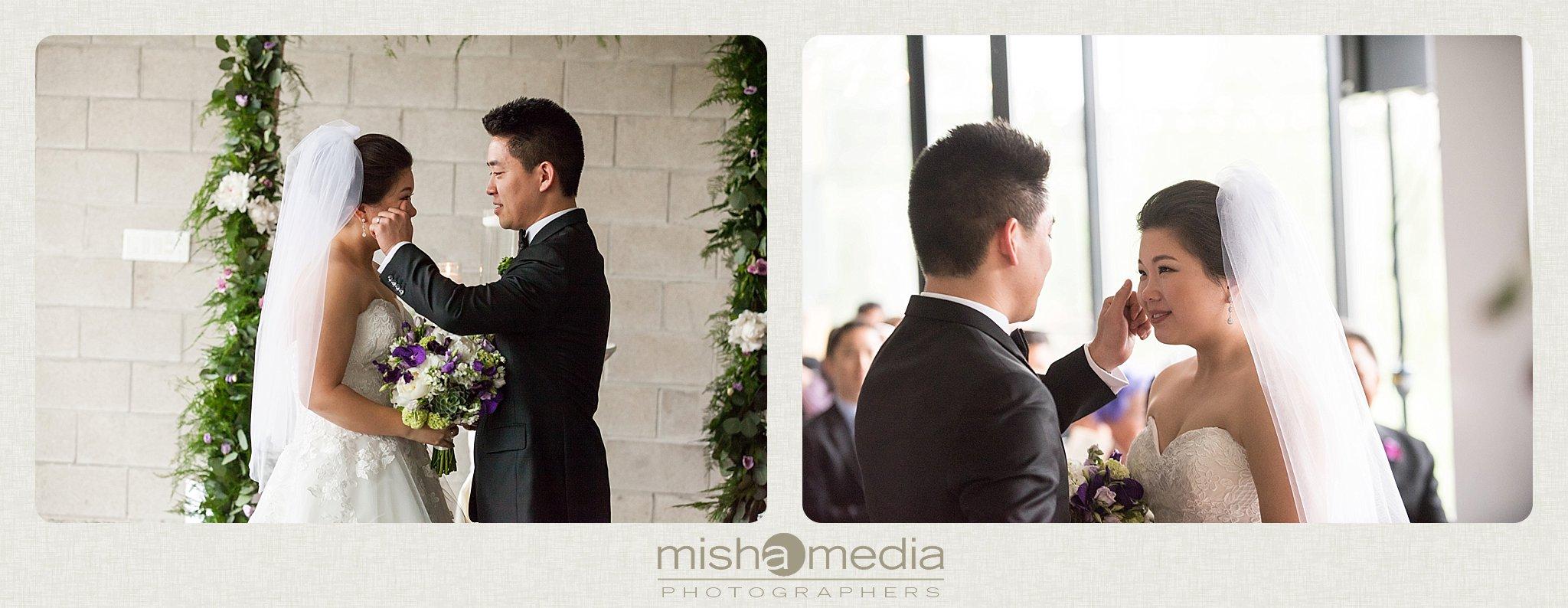 Weddings at Ignite Glass Studio_0041