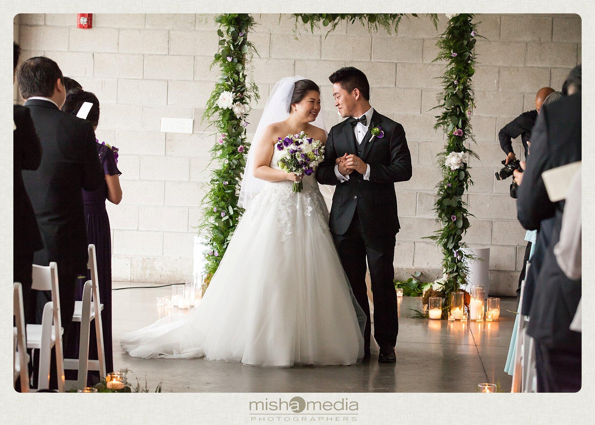 Weddings at Ignite Glass Studio_0042