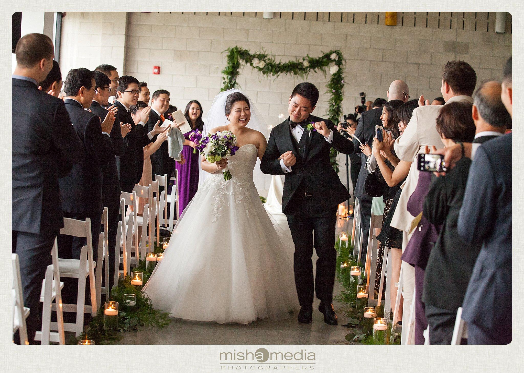 Weddings at Ignite Glass Studio_0043