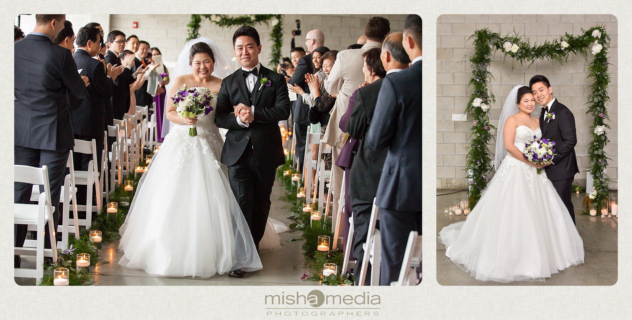 Weddings at Ignite Glass Studio_0045