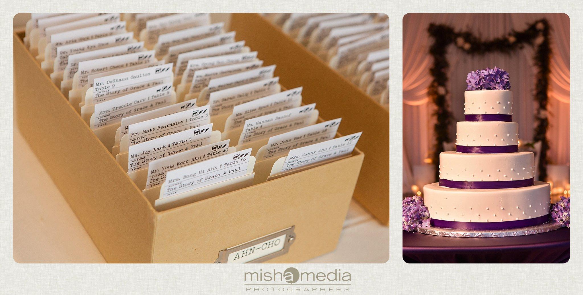 Weddings at Ignite Glass Studio_0046