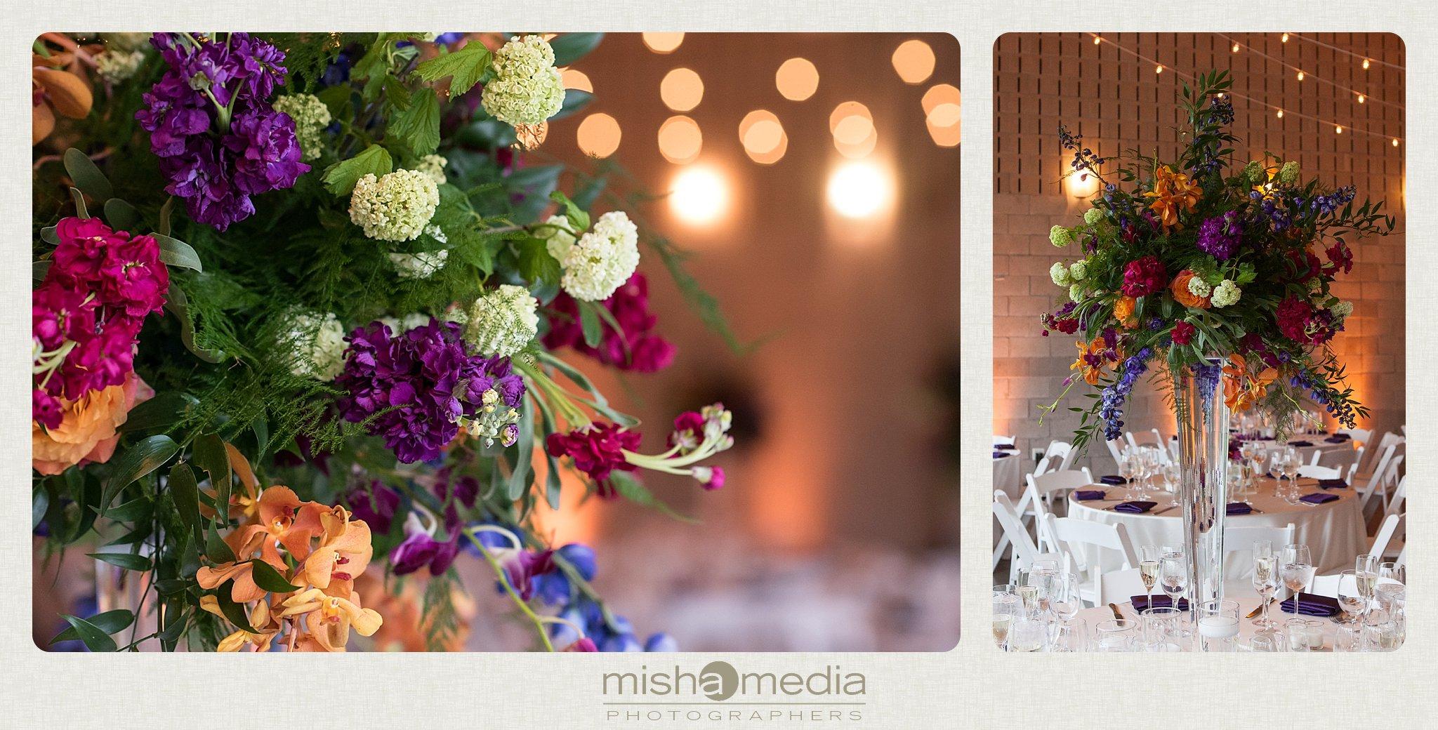 Weddings at Ignite Glass Studio_0049