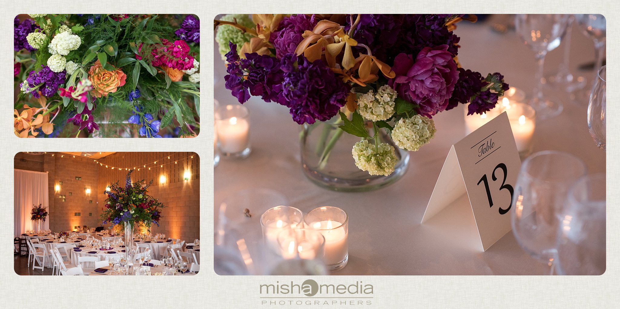 Weddings at Ignite Glass Studio_0050