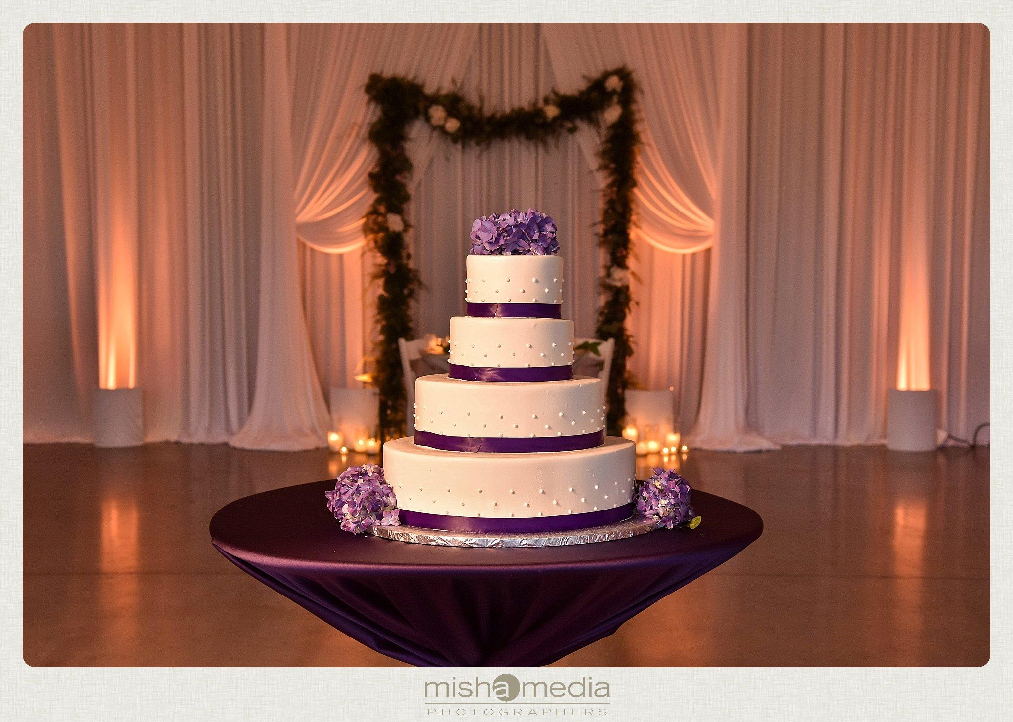 Weddings at Ignite Glass Studio_0051