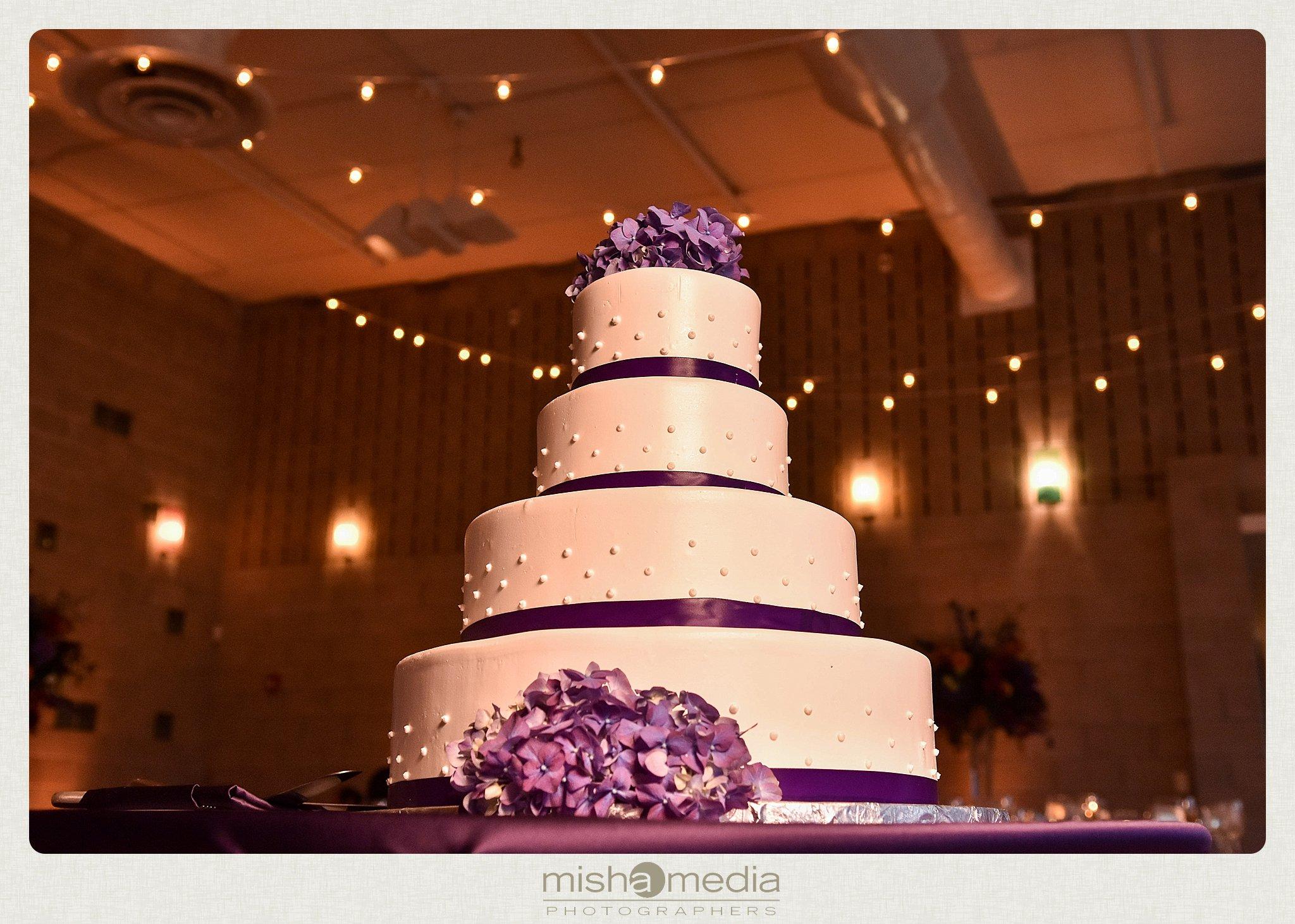 Weddings at Ignite Glass Studio_0052