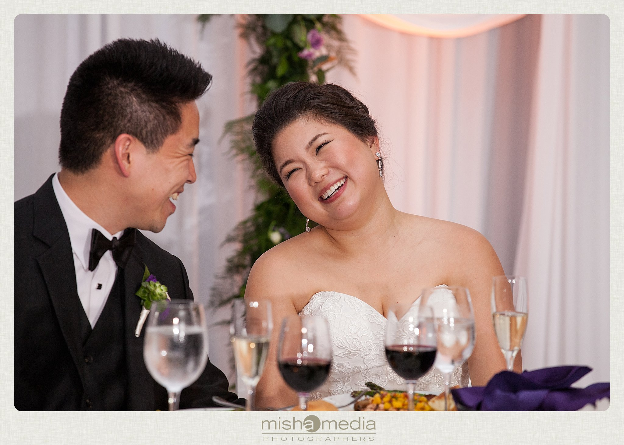 Weddings at Ignite Glass Studio_0053