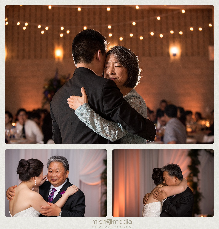 Weddings at Ignite Glass Studio_0054