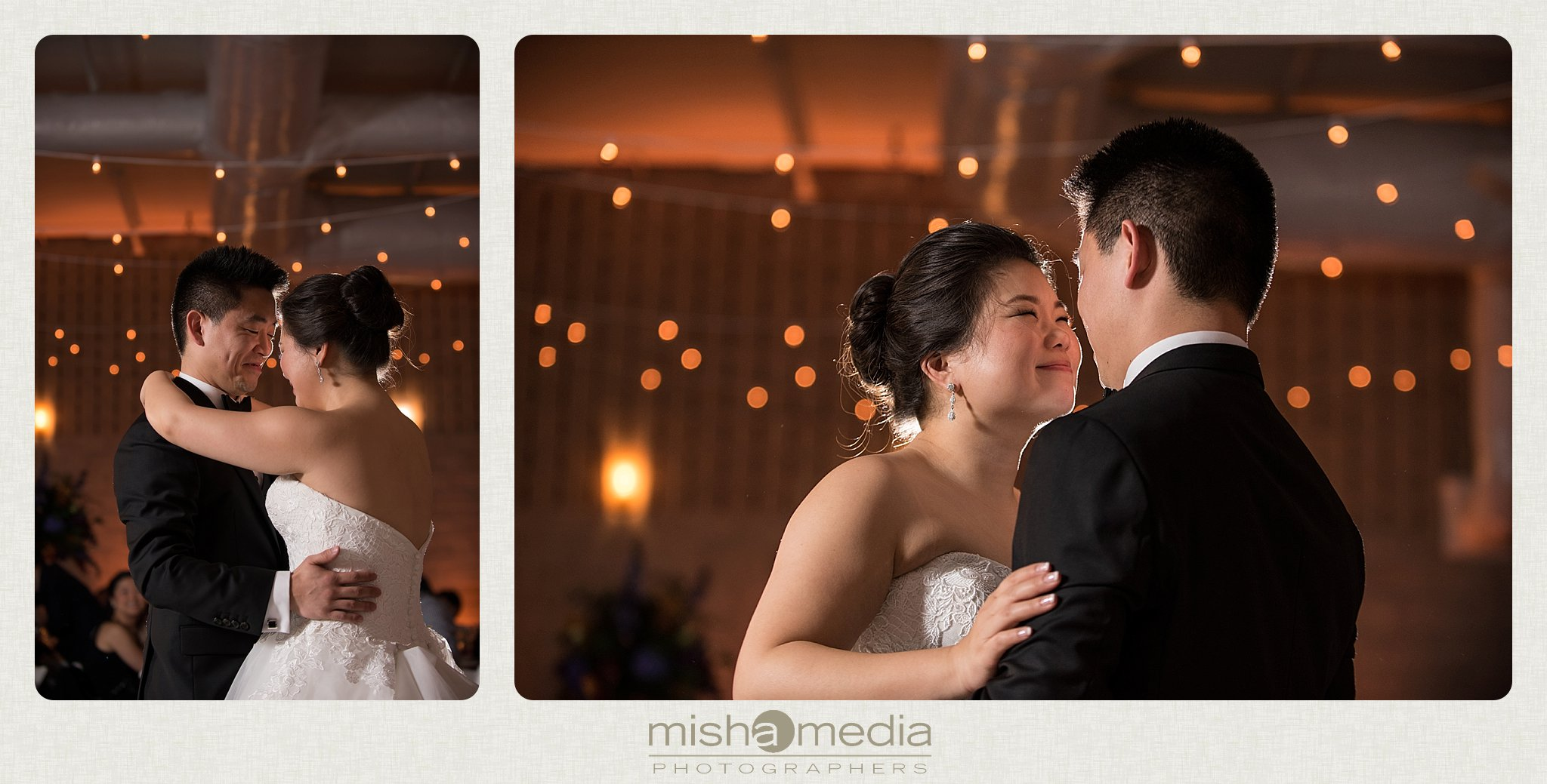 Weddings at Ignite Glass Studio_0055