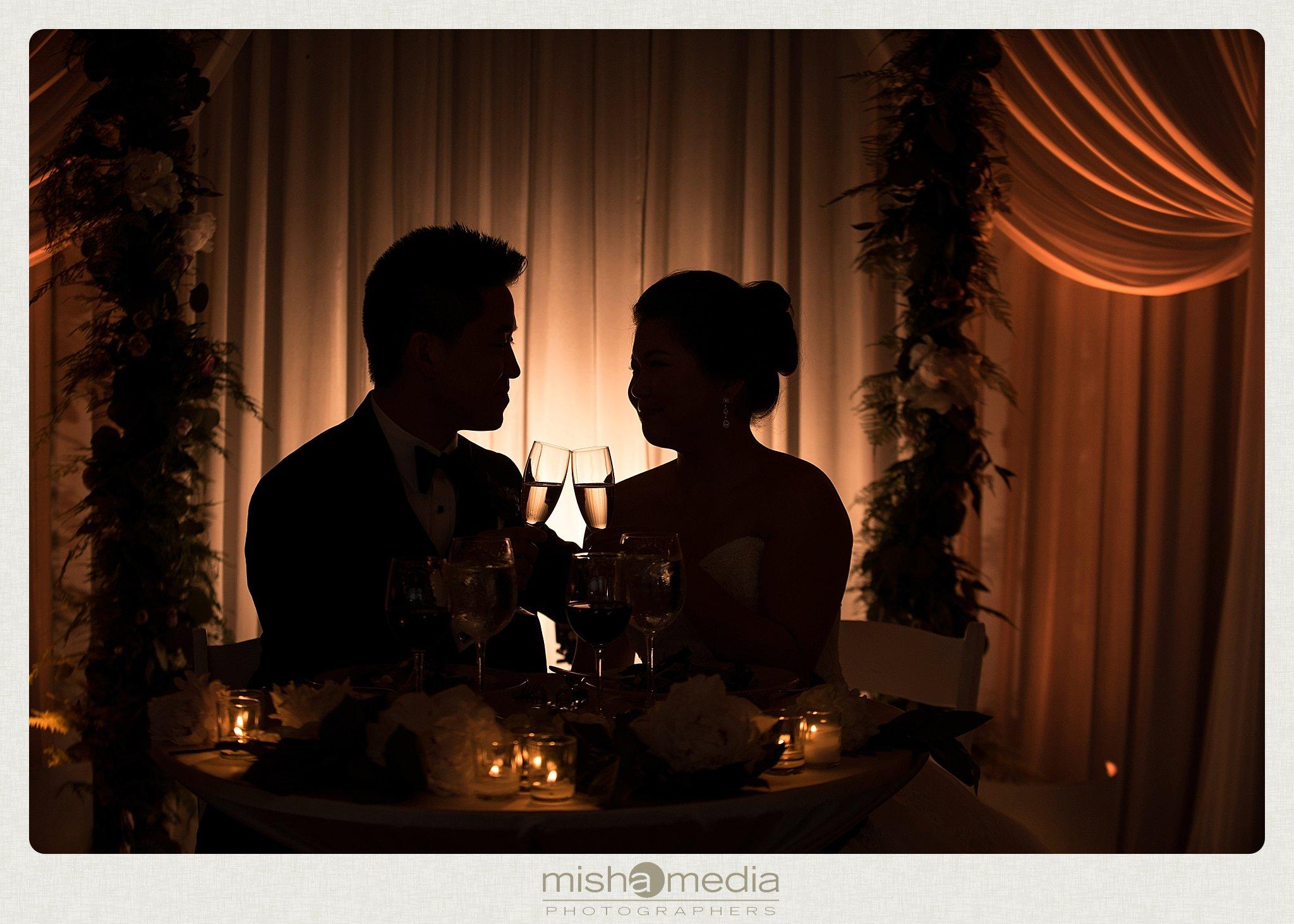 Weddings at Ignite Glass Studio_0056