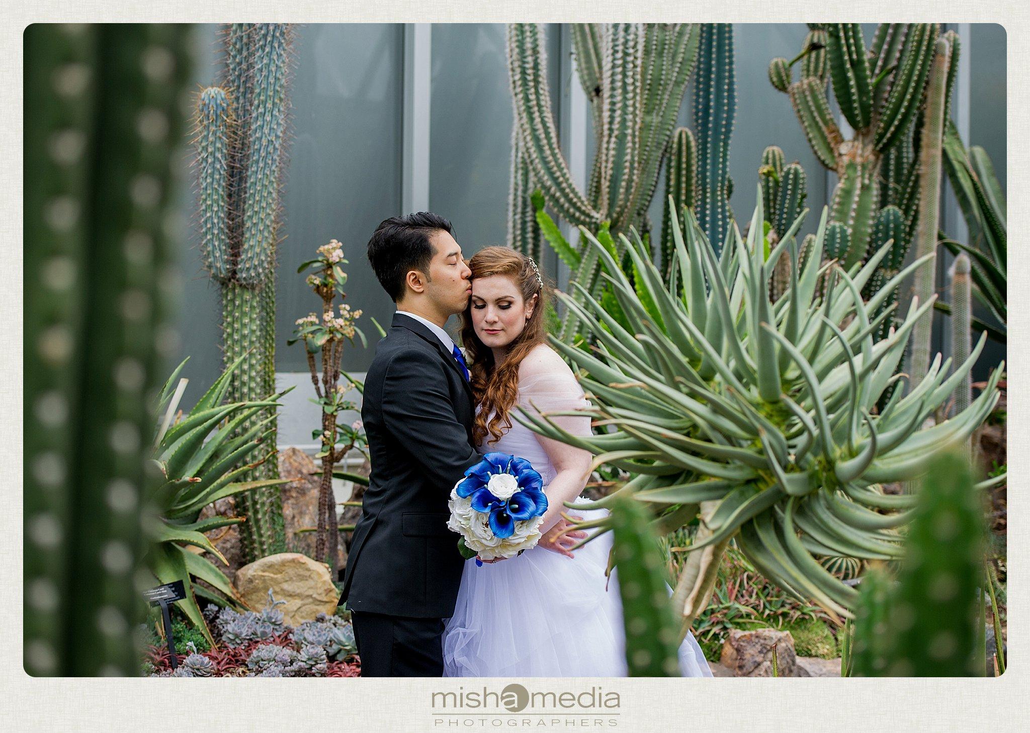 Weddings at New Furama Chinatown_0001