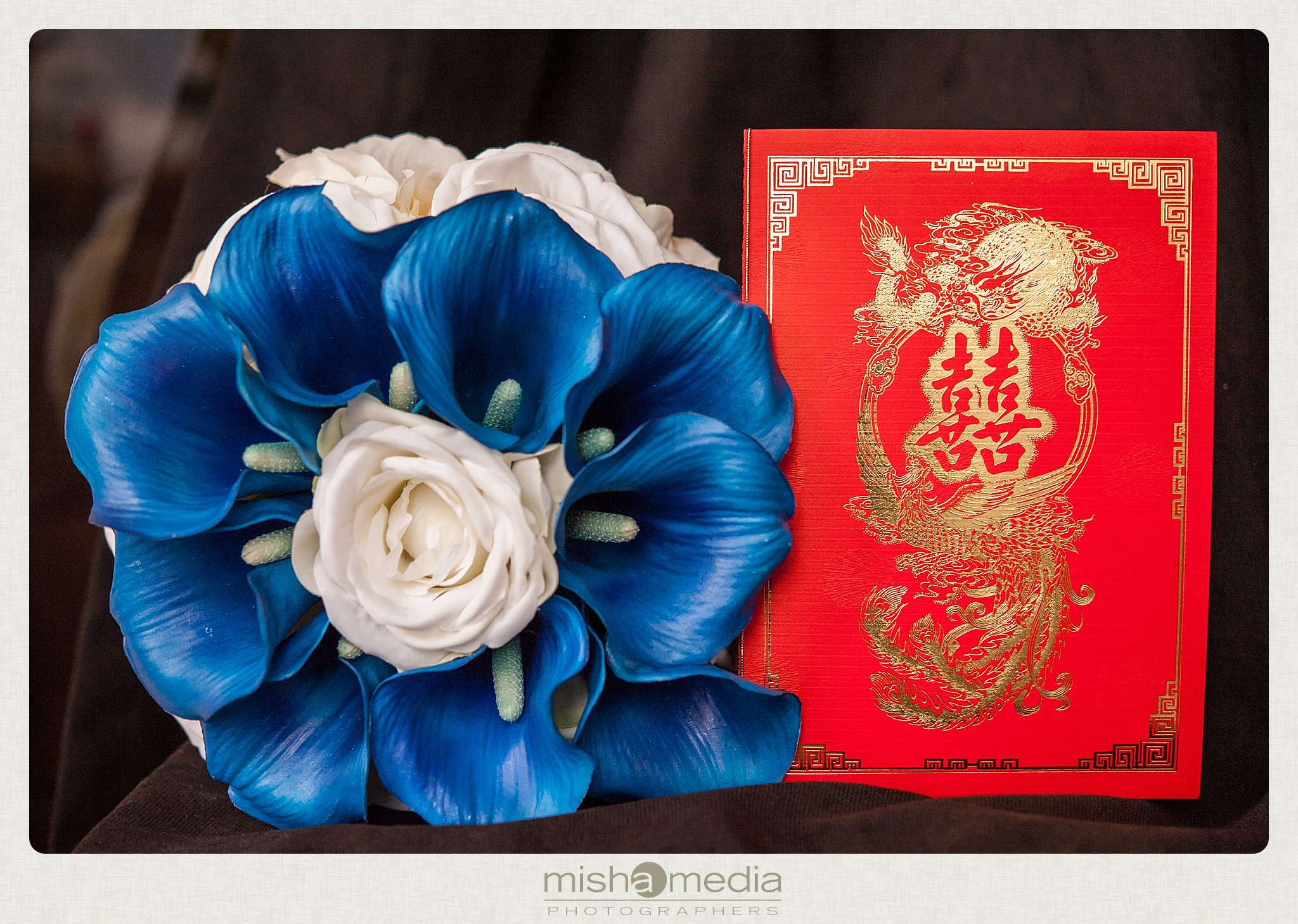 Weddings at New Furama Chinatown_0003
