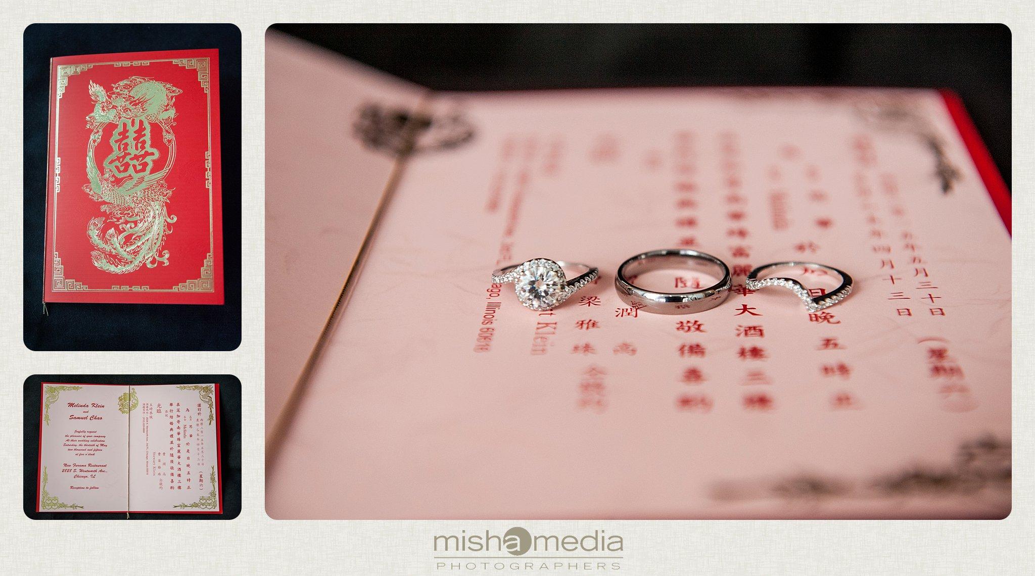 Weddings at New Furama Chinatown_0004