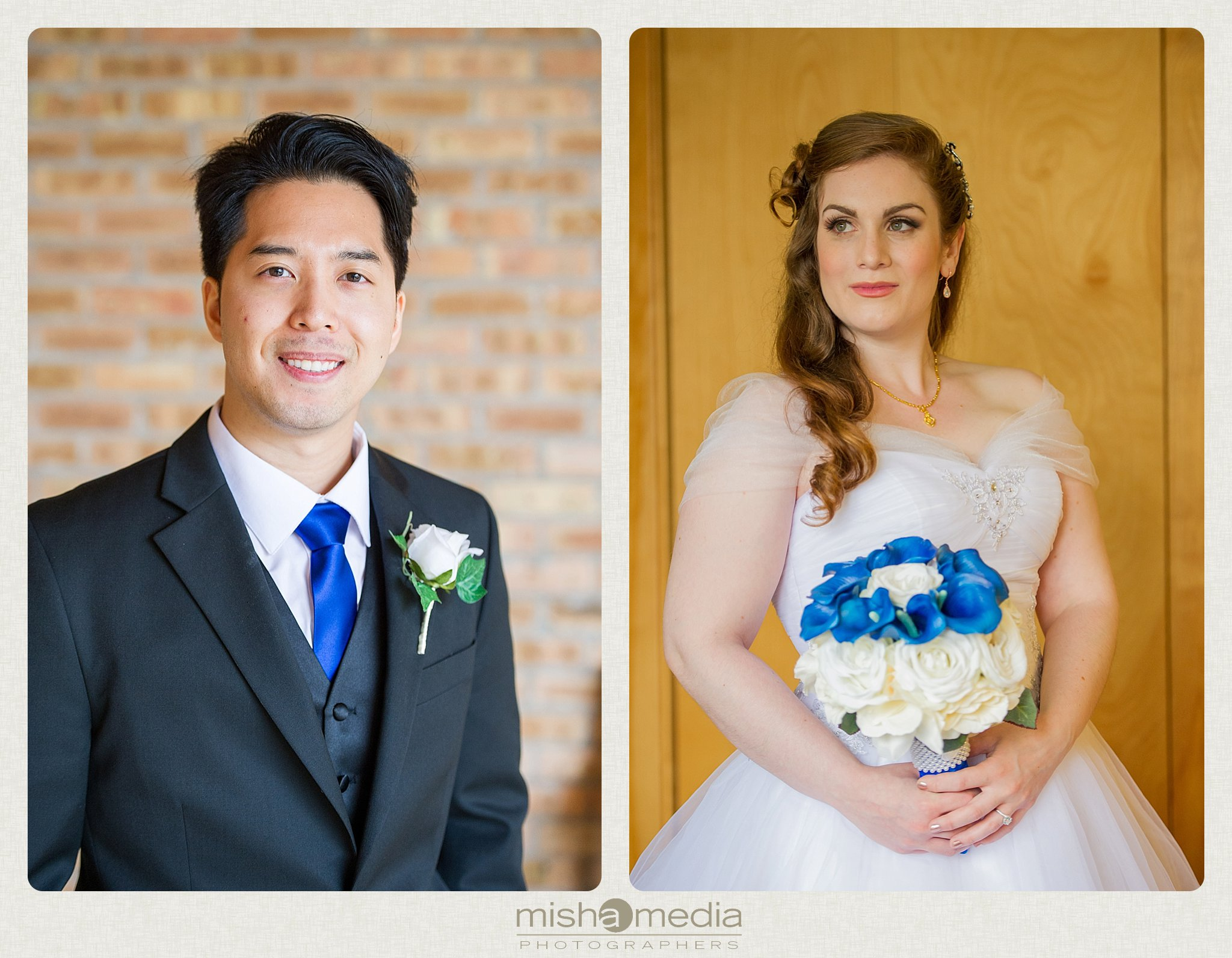 Weddings at New Furama Chinatown_0011