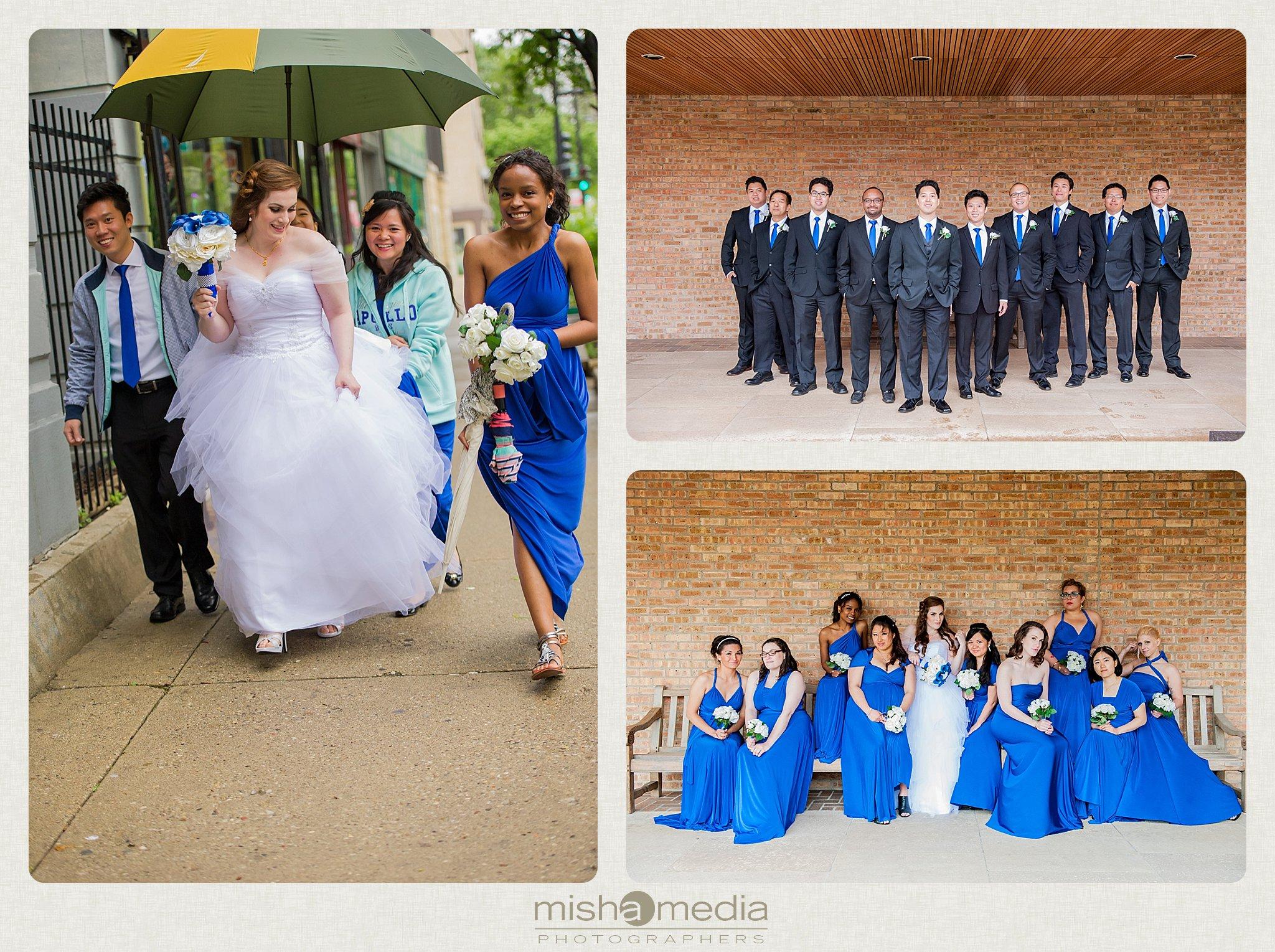 Weddings at New Furama Chinatown_0012