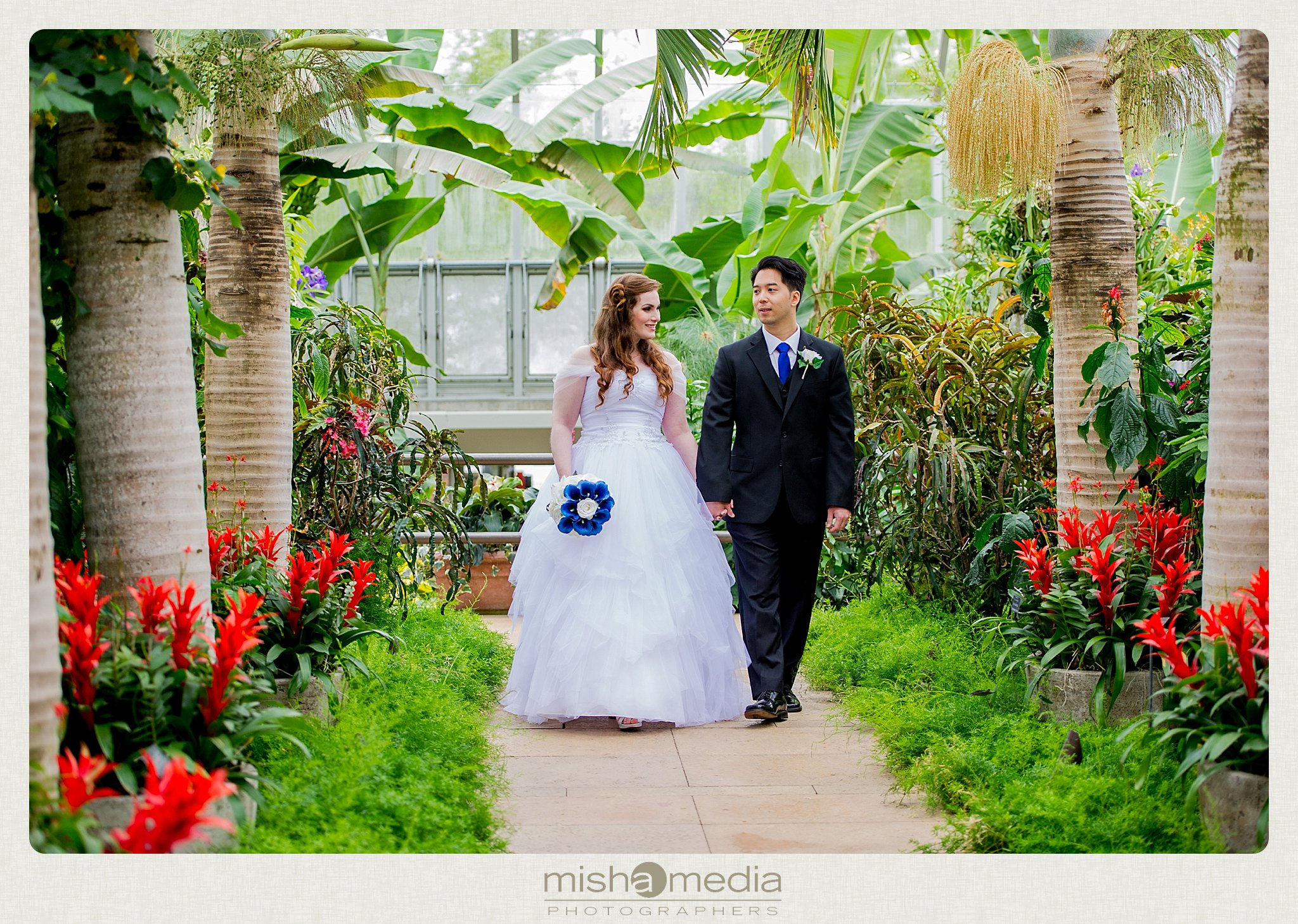 Weddings at New Furama Chinatown_0013