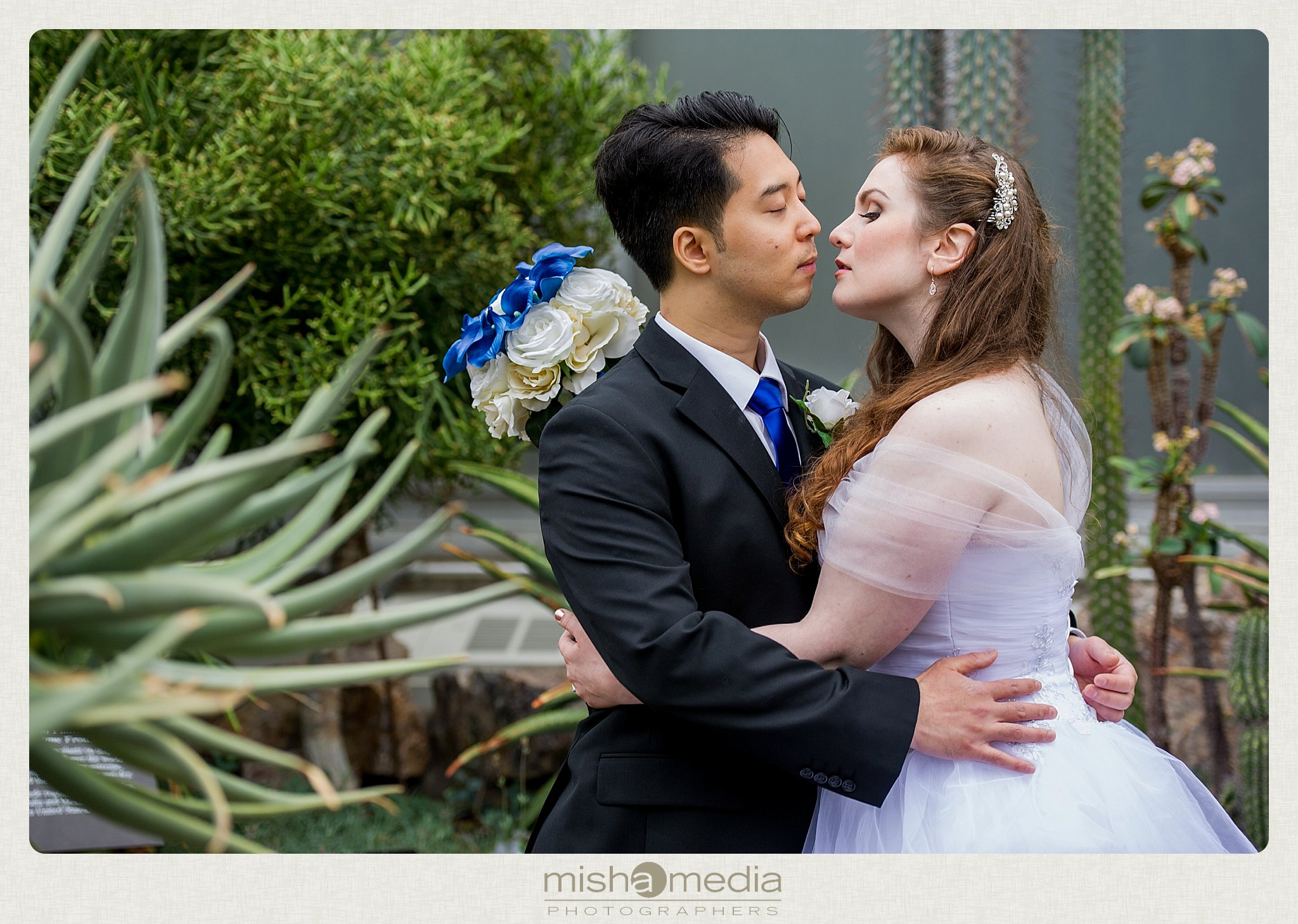 Weddings at New Furama Chinatown_0014