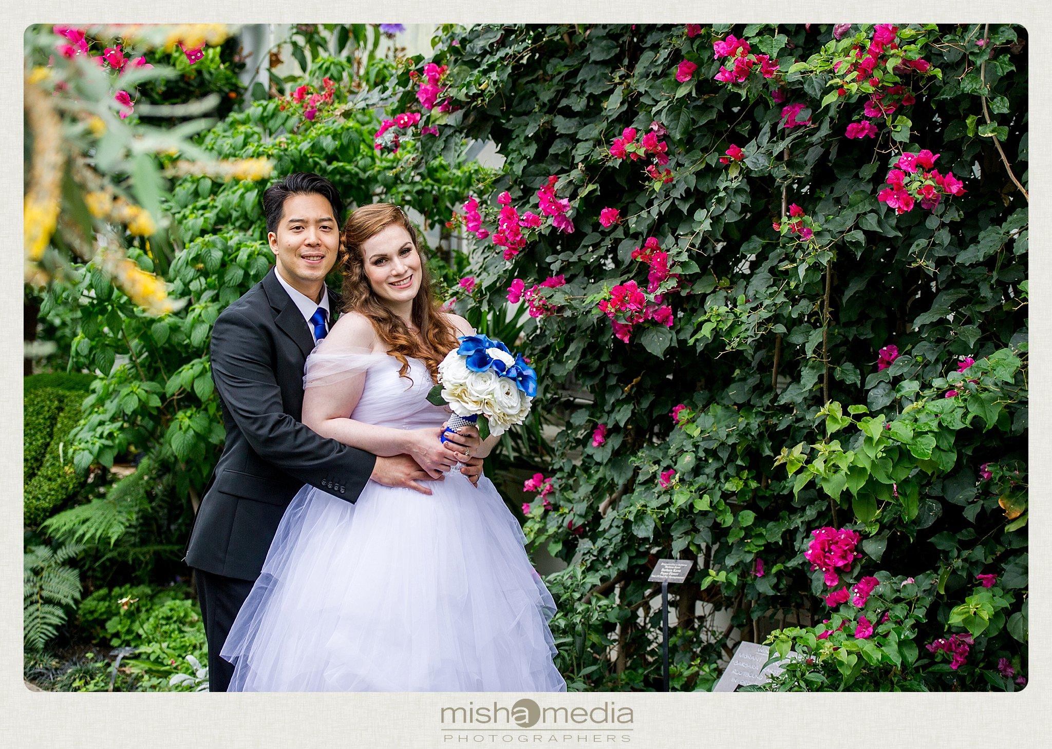 Weddings at New Furama Chinatown_0015