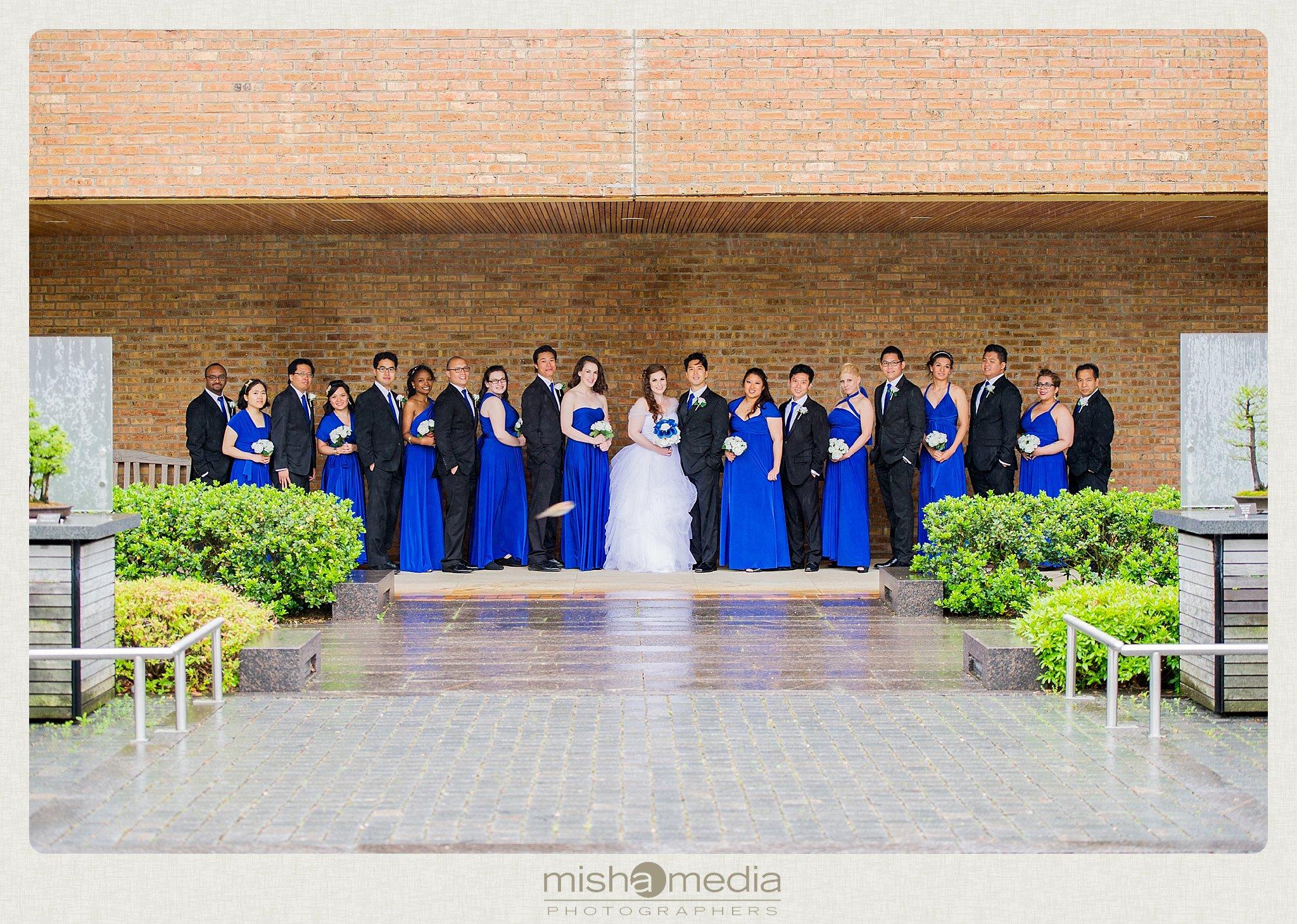 Weddings at New Furama Chinatown_0016