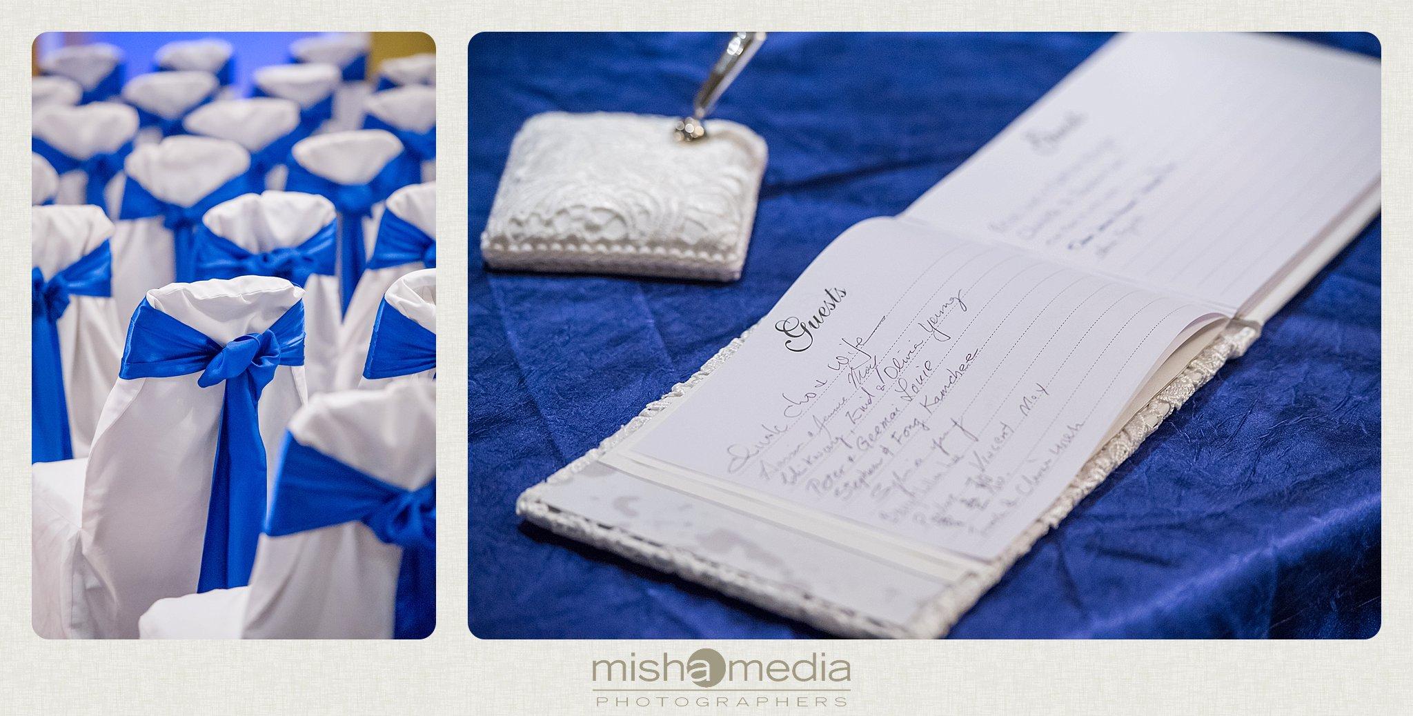 Weddings at New Furama Chinatown_0018