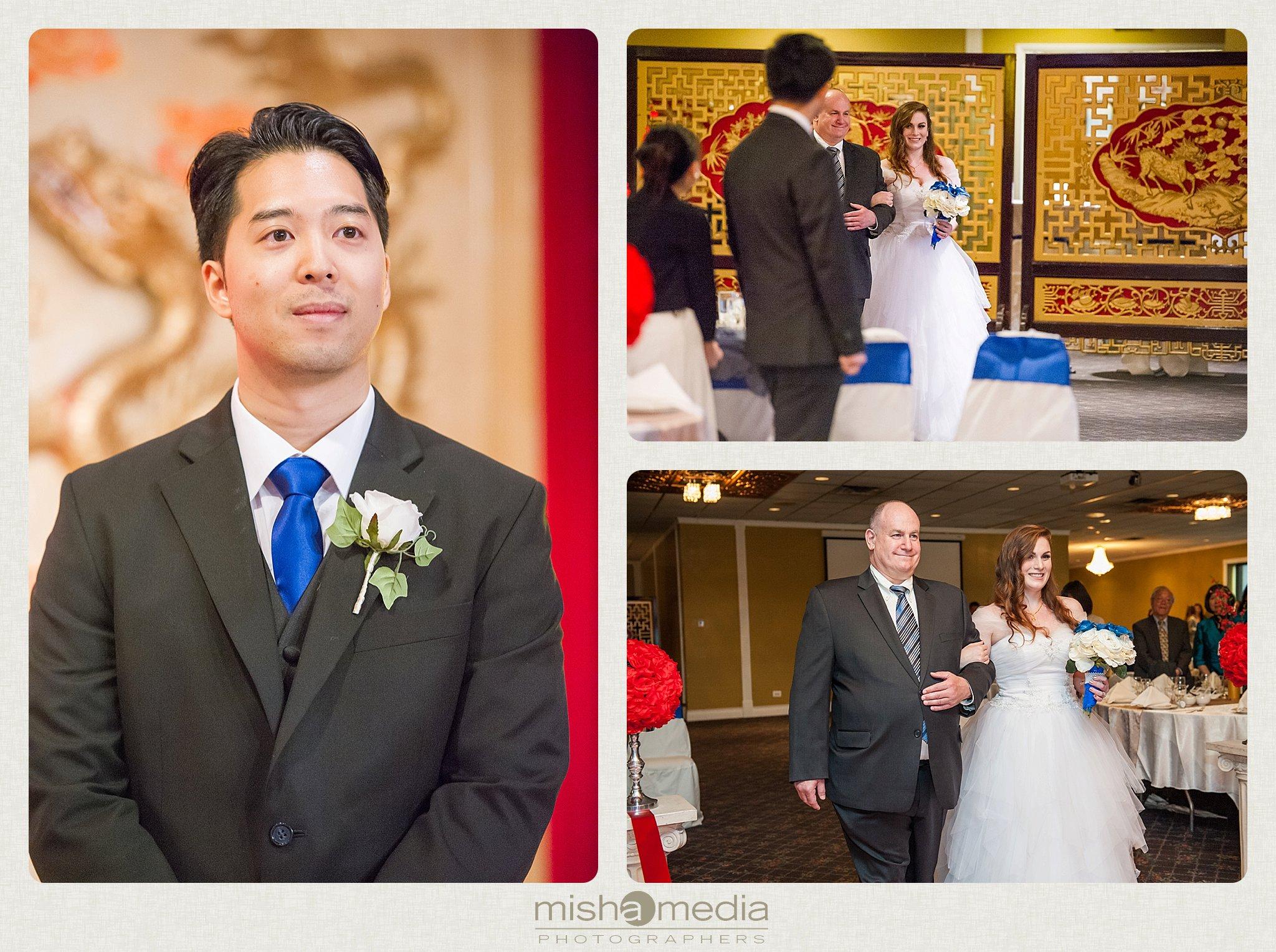 Weddings at New Furama Chinatown_0019
