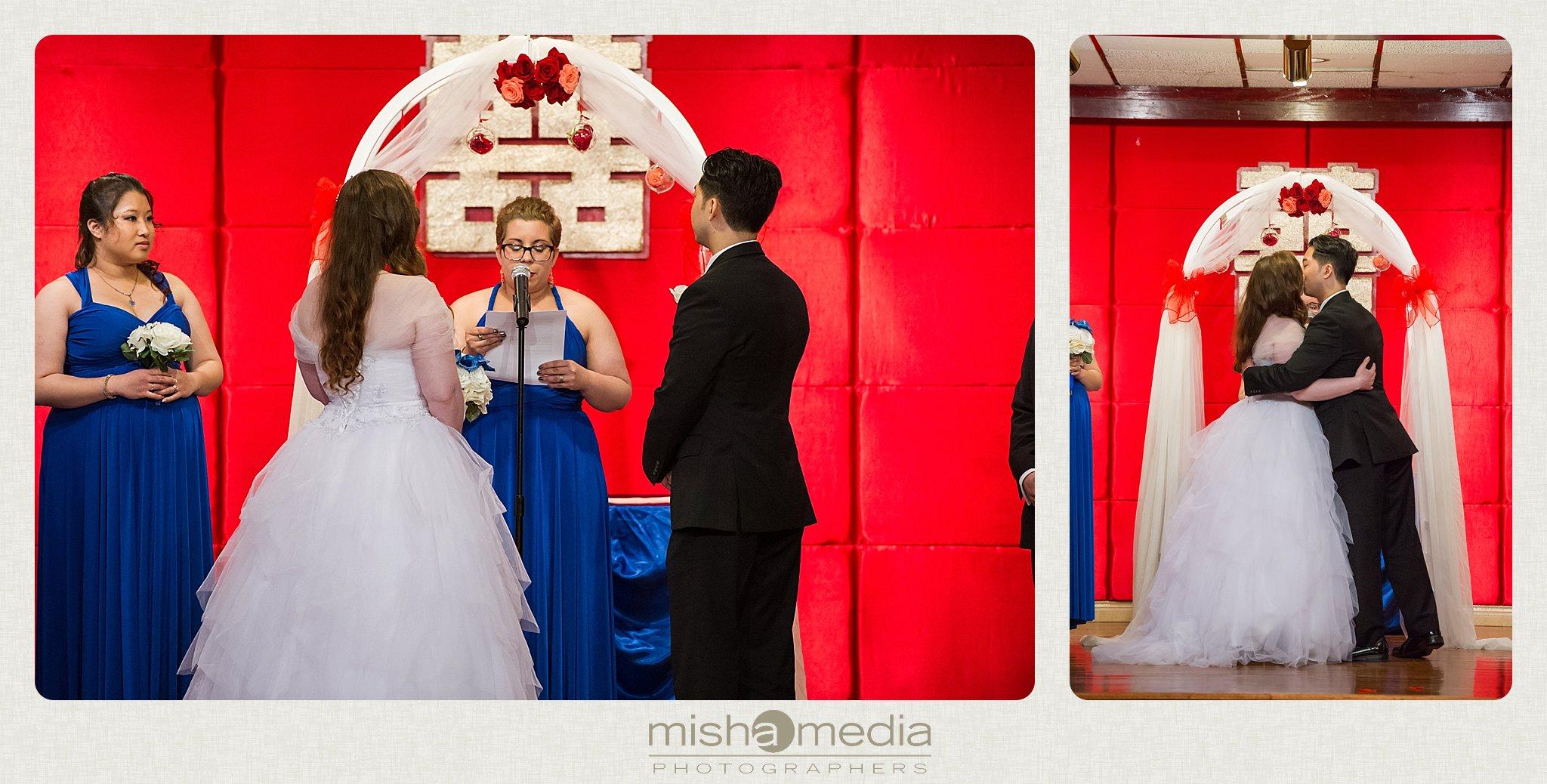 Weddings at New Furama Chinatown_0020